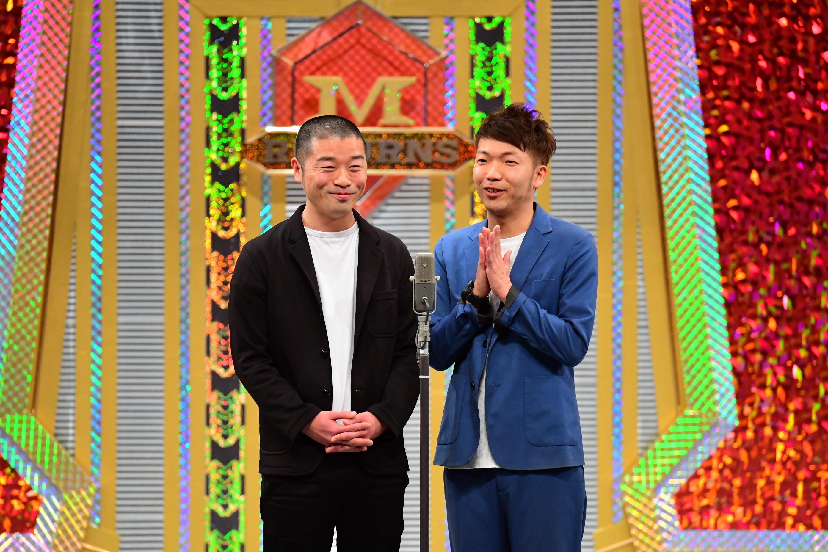 http://news.yoshimoto.co.jp/20170228155128-0b8df1dc3d8a370bc12ea3c440f5d6389598a71d.jpg
