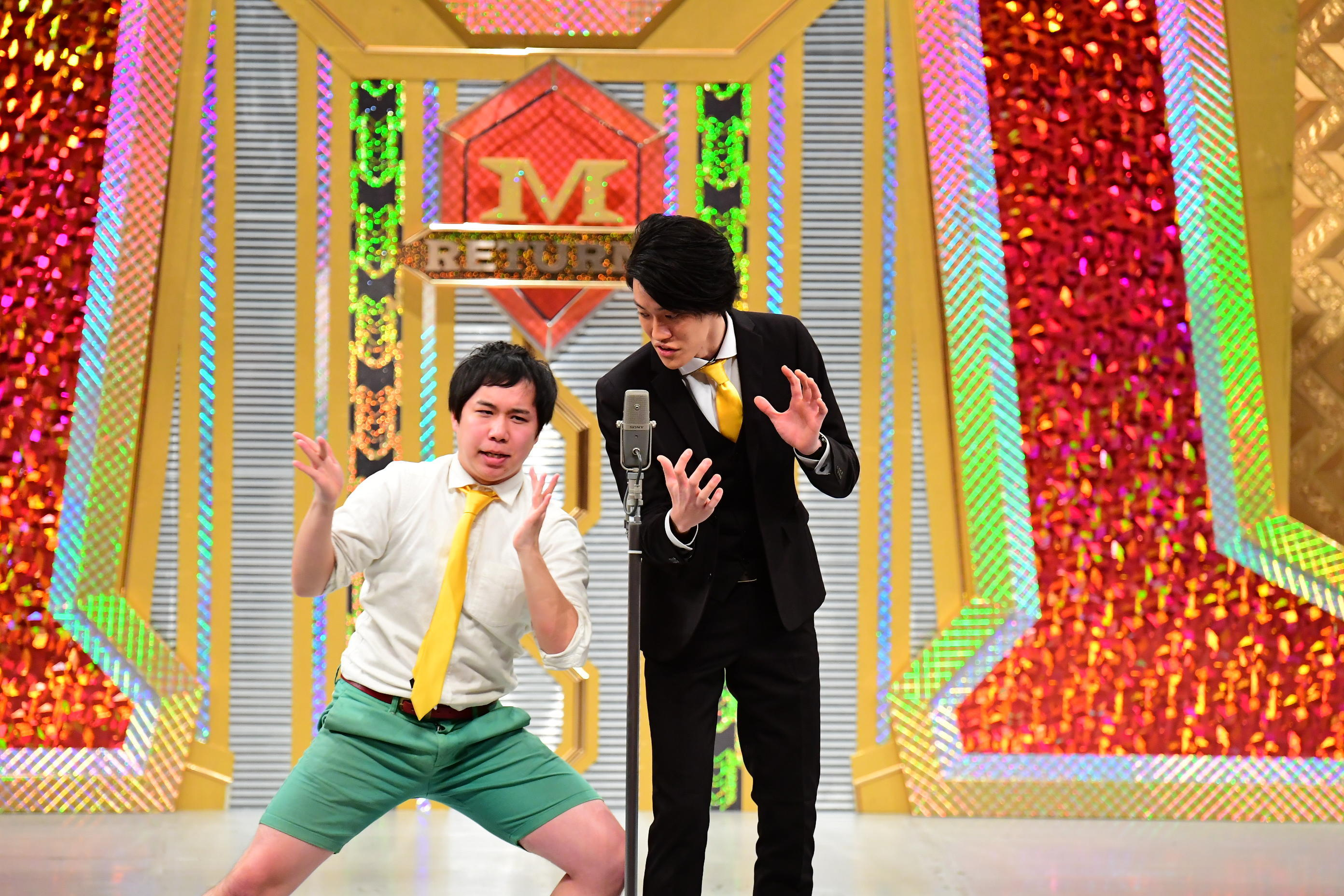 http://news.yoshimoto.co.jp/20170228155344-19428237fd5380cc1925abb0359ccd0ee7ed2c05.jpg