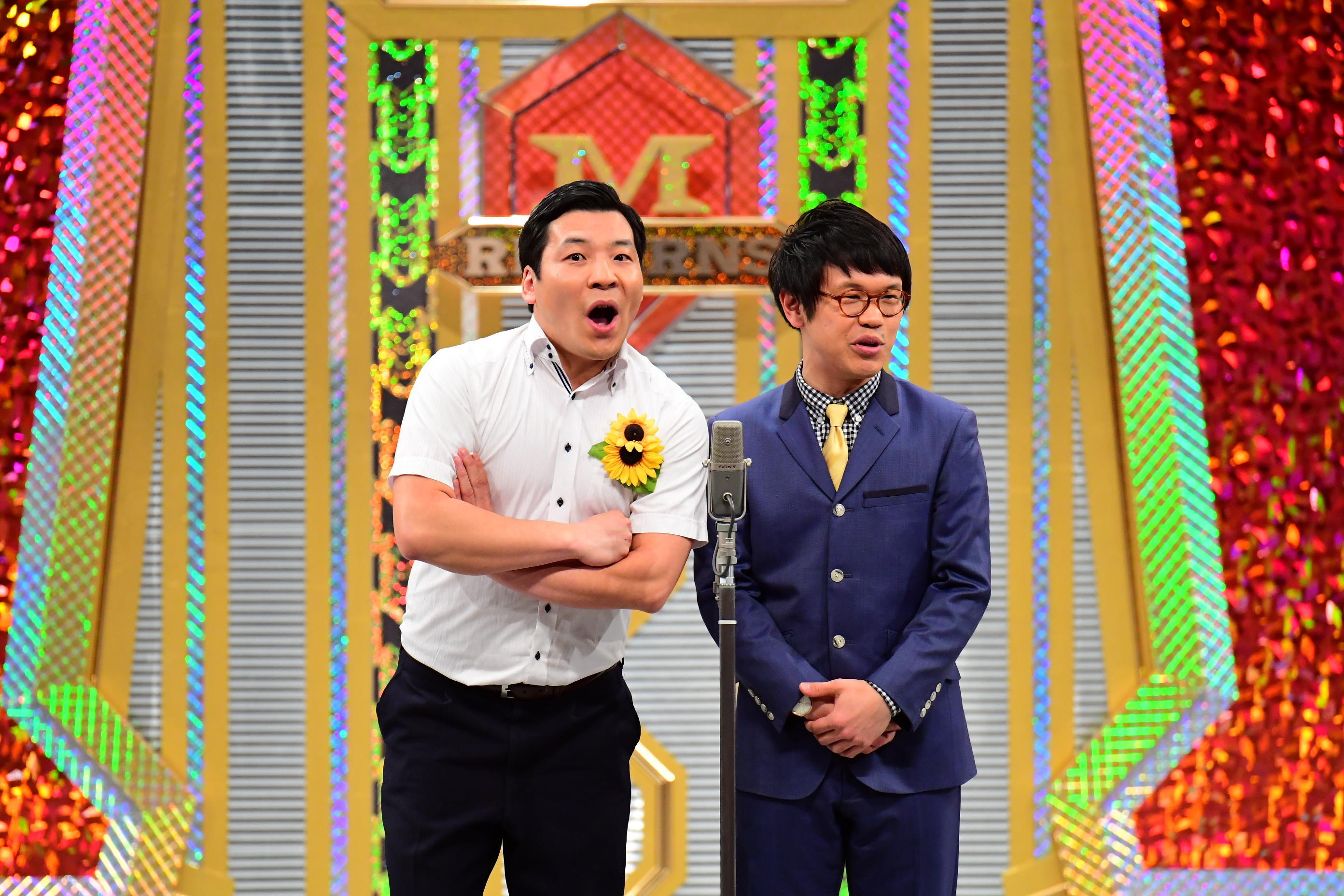 http://news.yoshimoto.co.jp/20170228155354-bb2deaa6b3d95e2cc83c6999ffb412c7a672508e.jpg