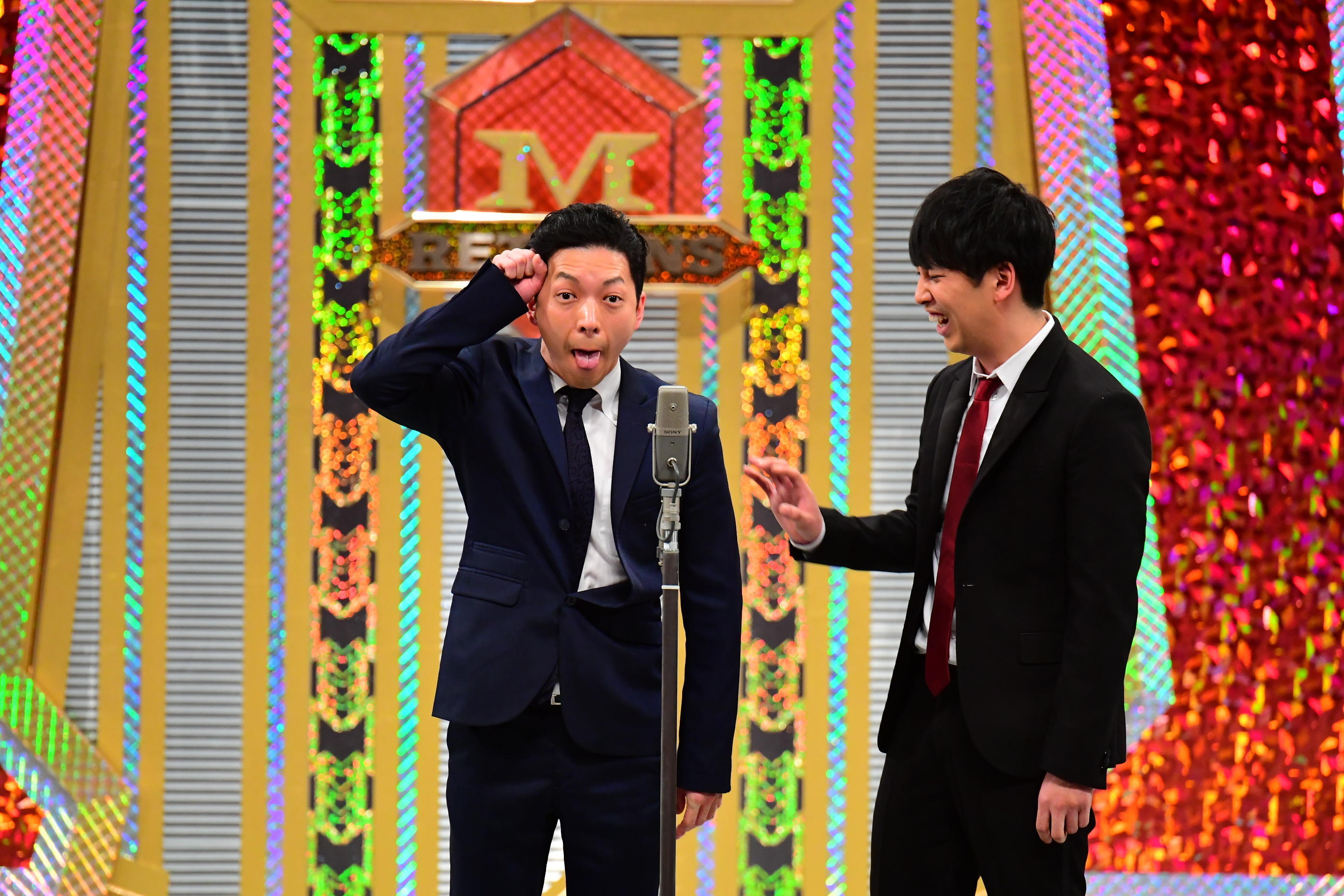 http://news.yoshimoto.co.jp/20170228155414-53dd057d3fc1b1f7570ddfaae75e042b59e96901.jpg