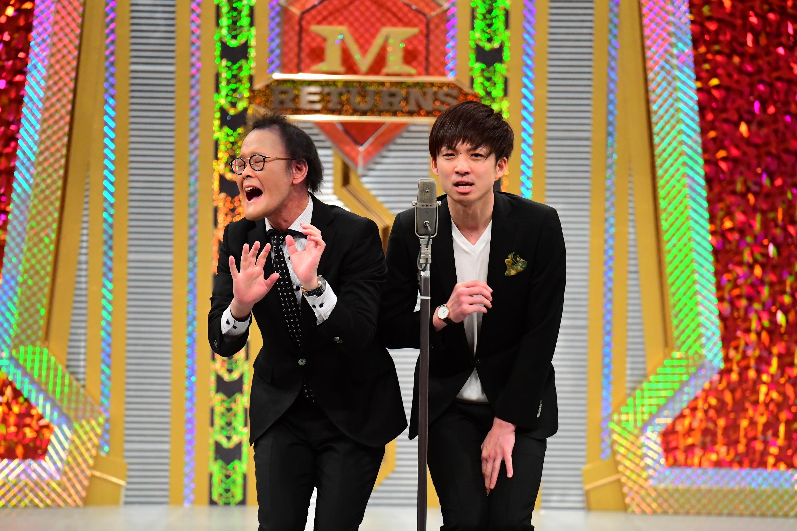 http://news.yoshimoto.co.jp/20170228155425-e120f921da041d50e294698570f0218d3759c573.jpg