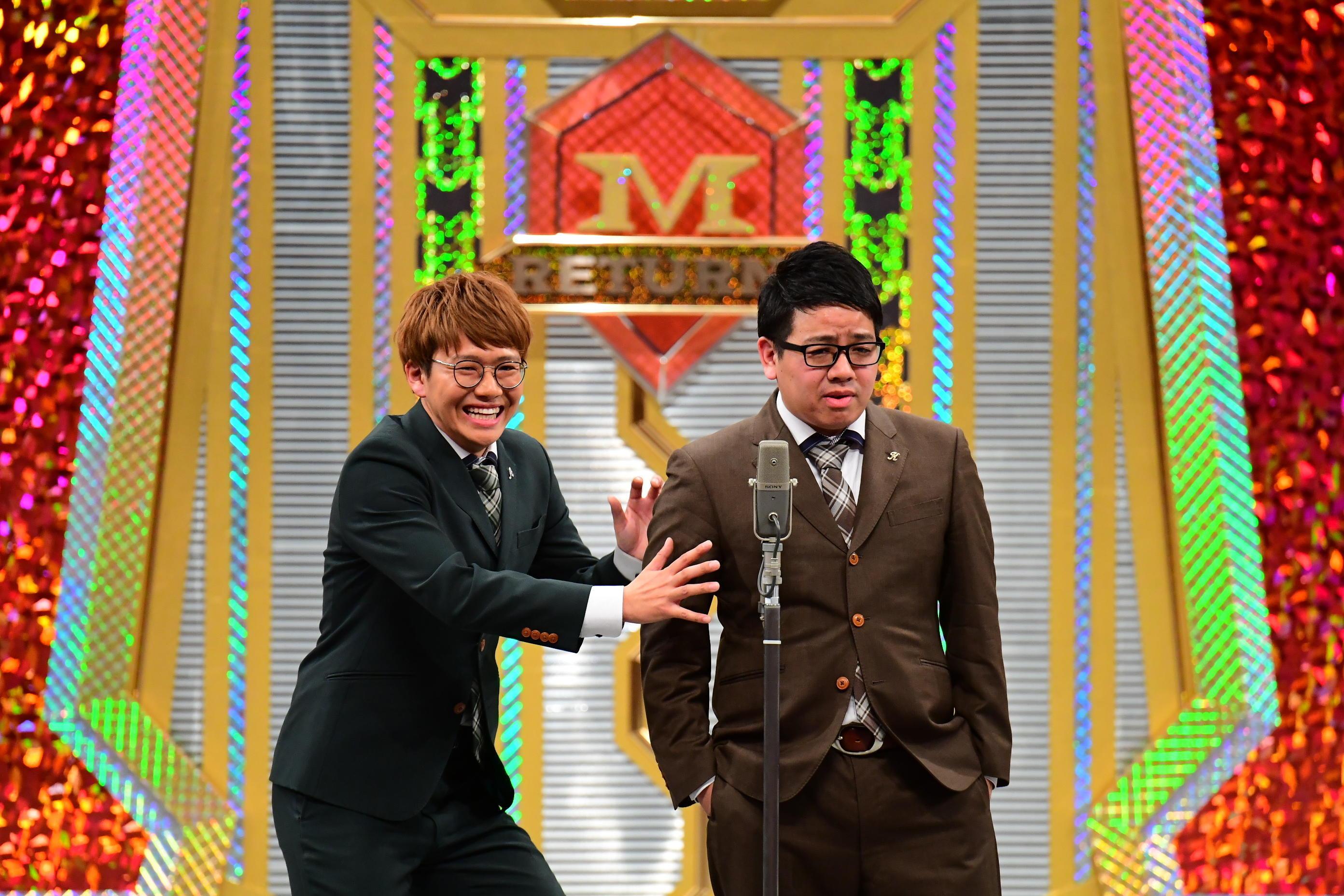 http://news.yoshimoto.co.jp/20170228155435-4f9369fea5594b4859a141b80f890852b611920f.jpg