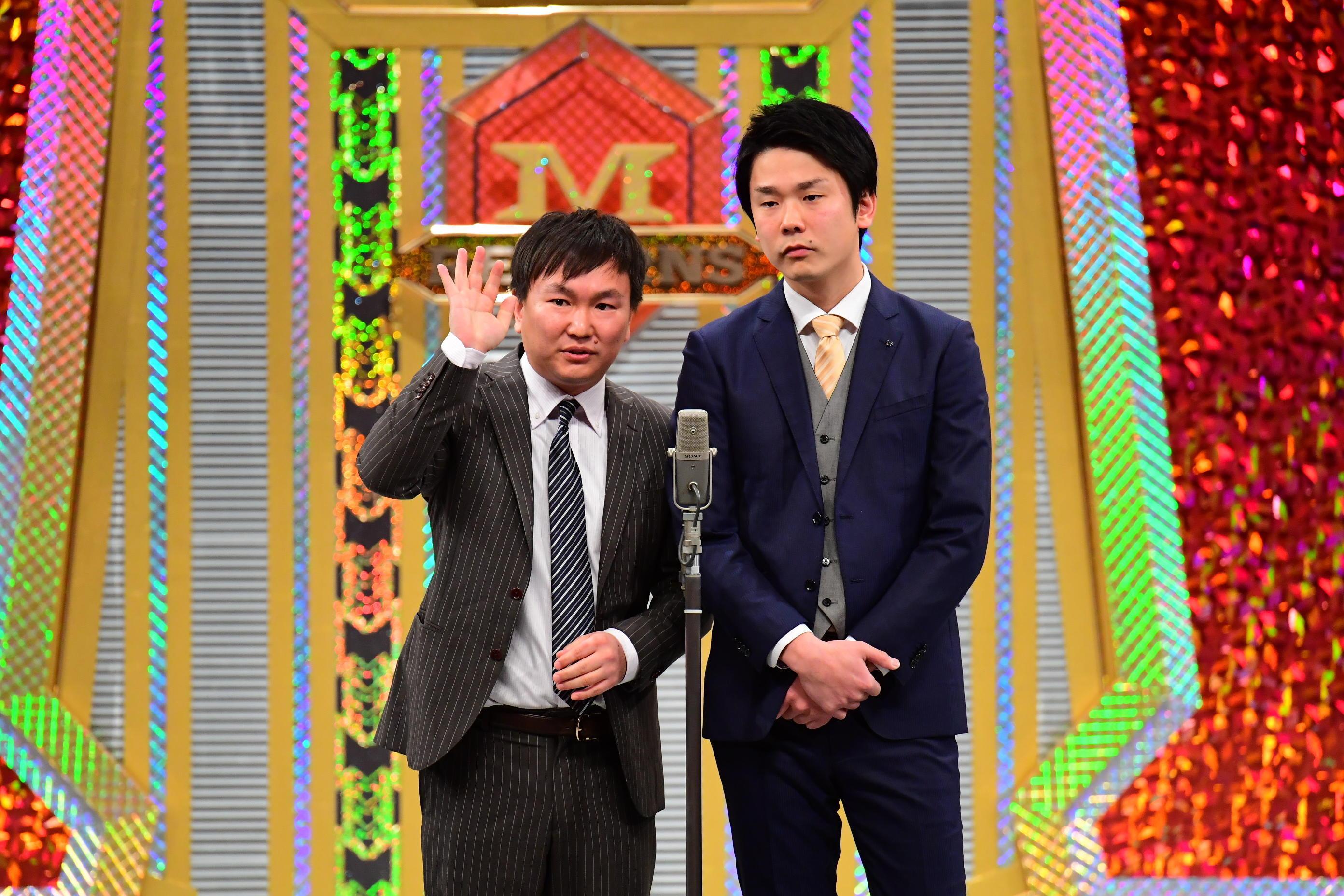 http://news.yoshimoto.co.jp/20170228155441-f3adf3d03c25eb8916087182c6b4522abdb07f16.jpg
