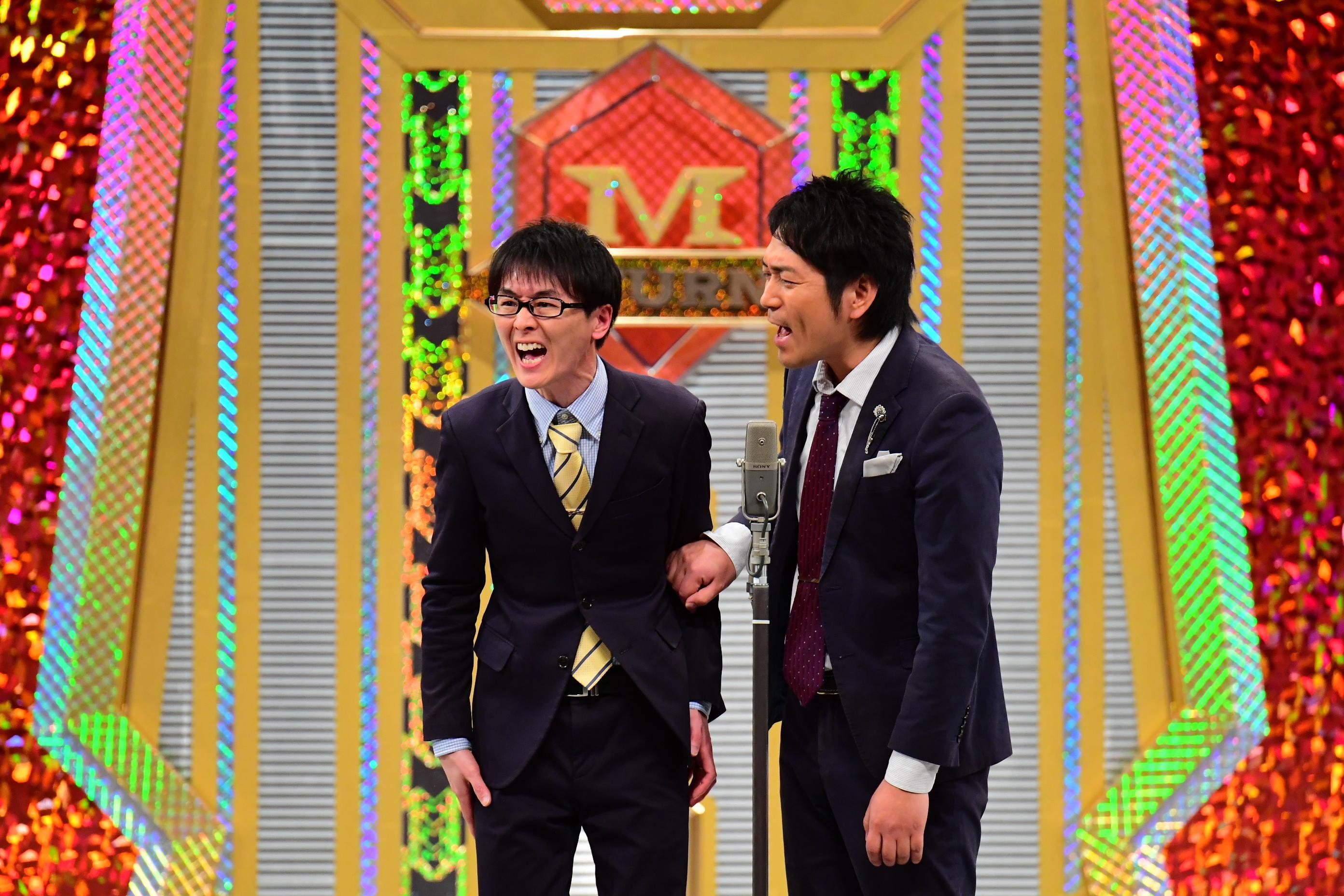 http://news.yoshimoto.co.jp/20170228155644-c769b0517a78f592792edfaf2063e48901f26713.jpg