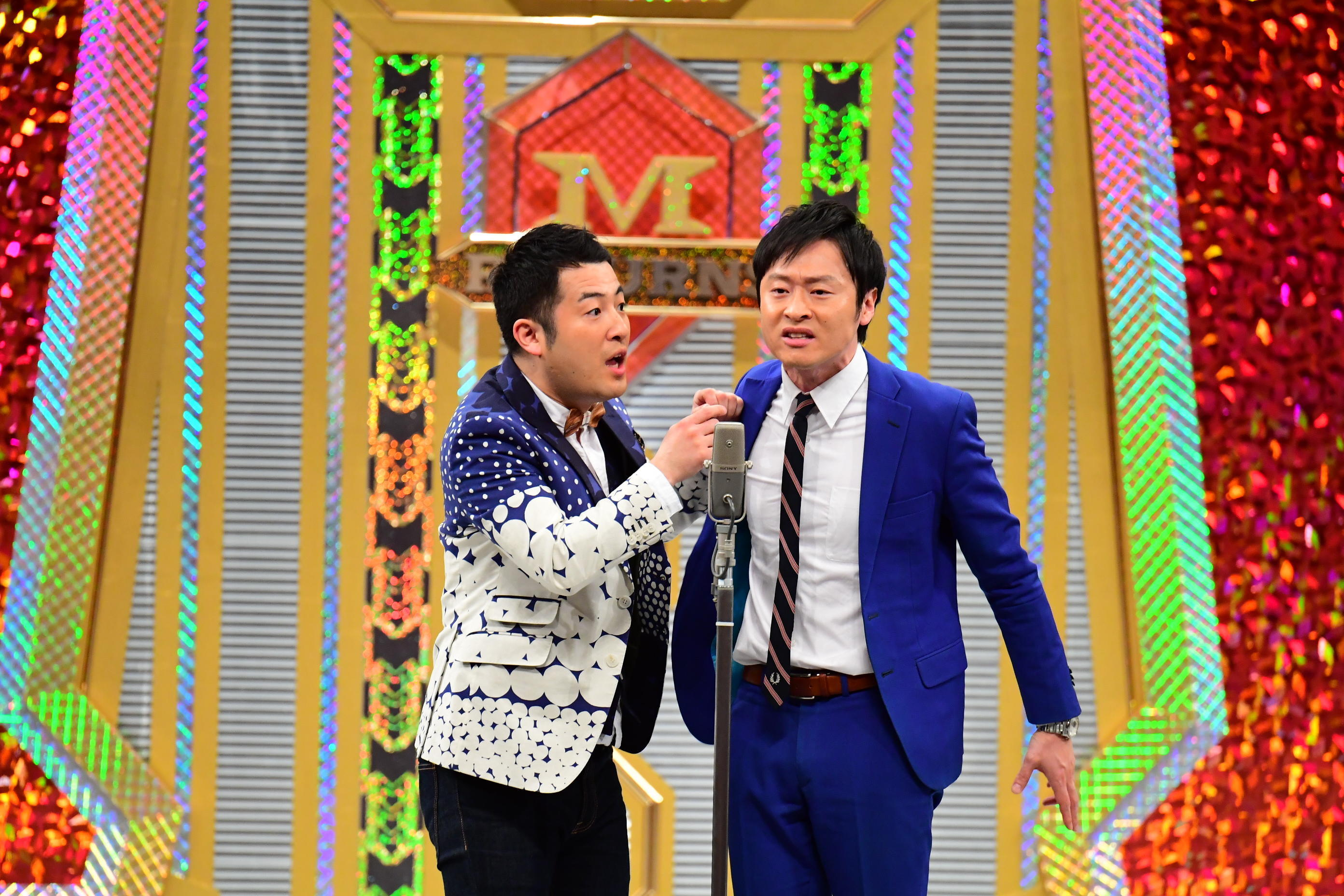 http://news.yoshimoto.co.jp/20170228155731-4e5abd0f5d6cef8279dd0c3f84d349c4c879be02.jpg