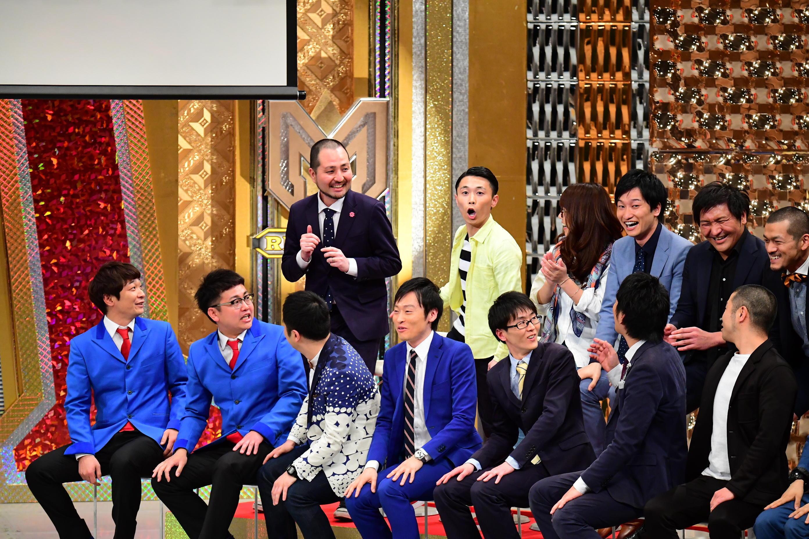 http://news.yoshimoto.co.jp/20170228155810-8cd3952f0a0630f46dffcebe2bfbc0c37e5994de.jpg