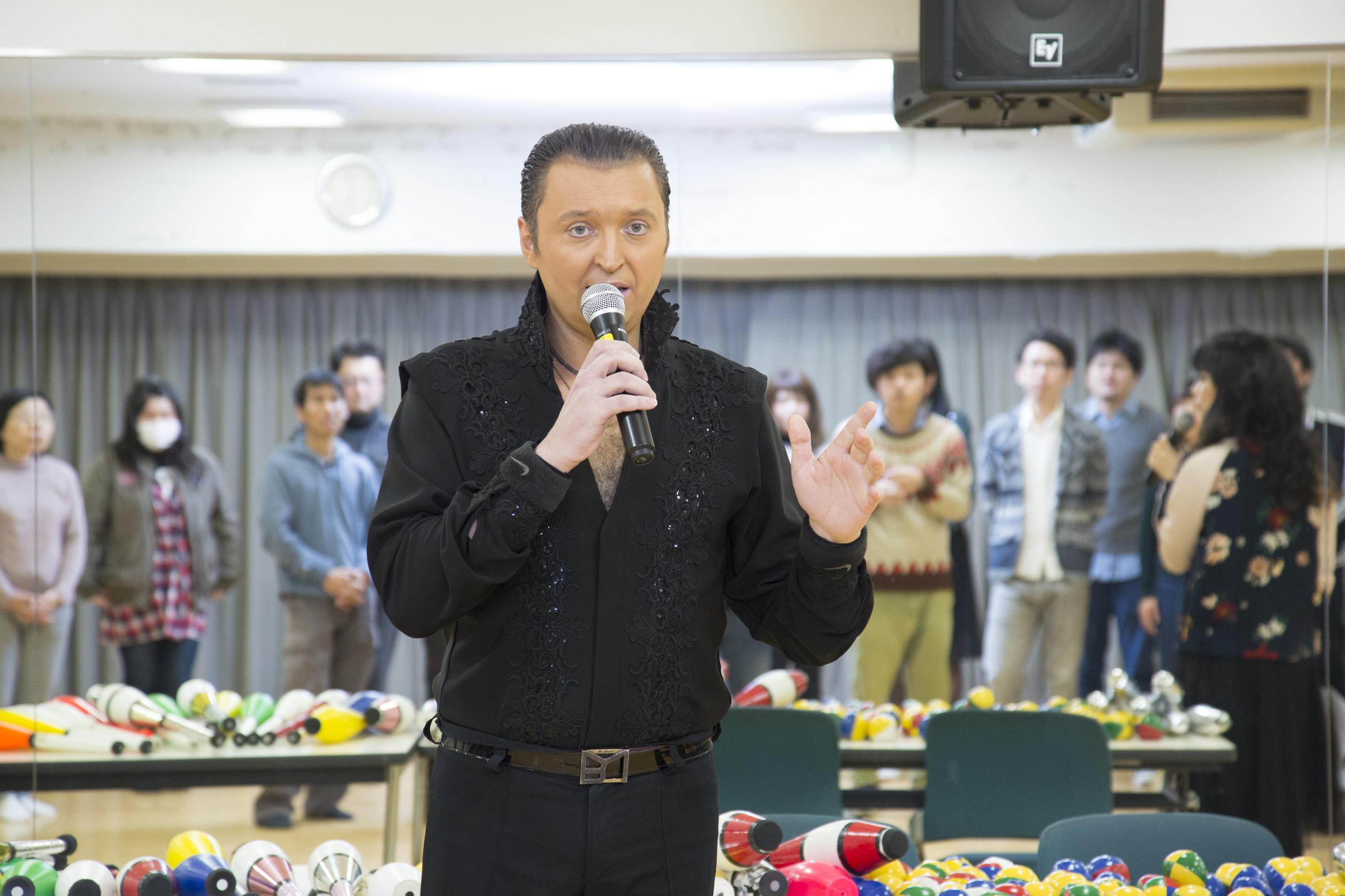 http://news.yoshimoto.co.jp/20170228164953-1202b9be7236f9800343c8c56cdb1e9d4ca0af8f.jpg