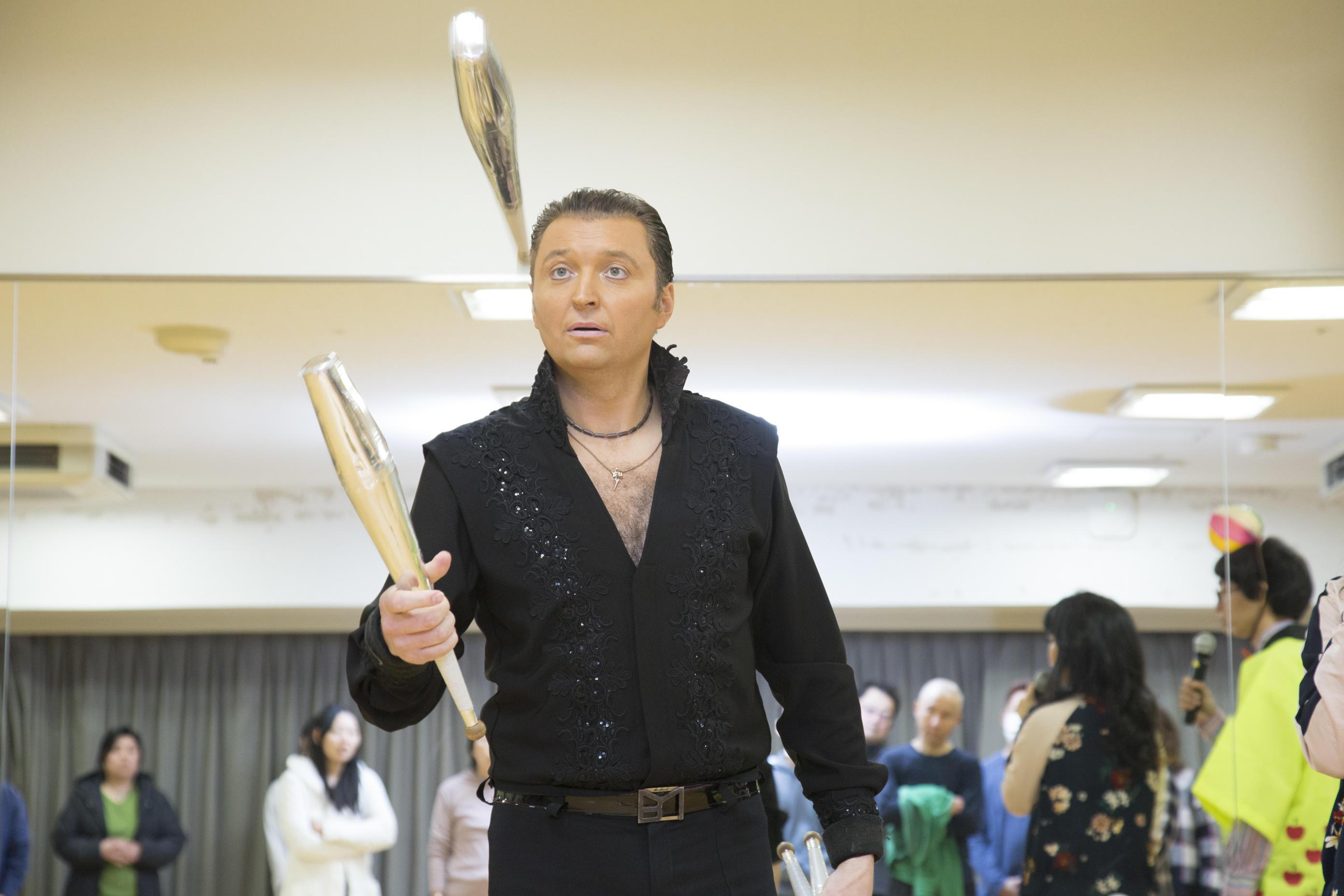 http://news.yoshimoto.co.jp/20170228170325-21e44a909ea6eeb1981739b282435ca71e5ef544.jpg