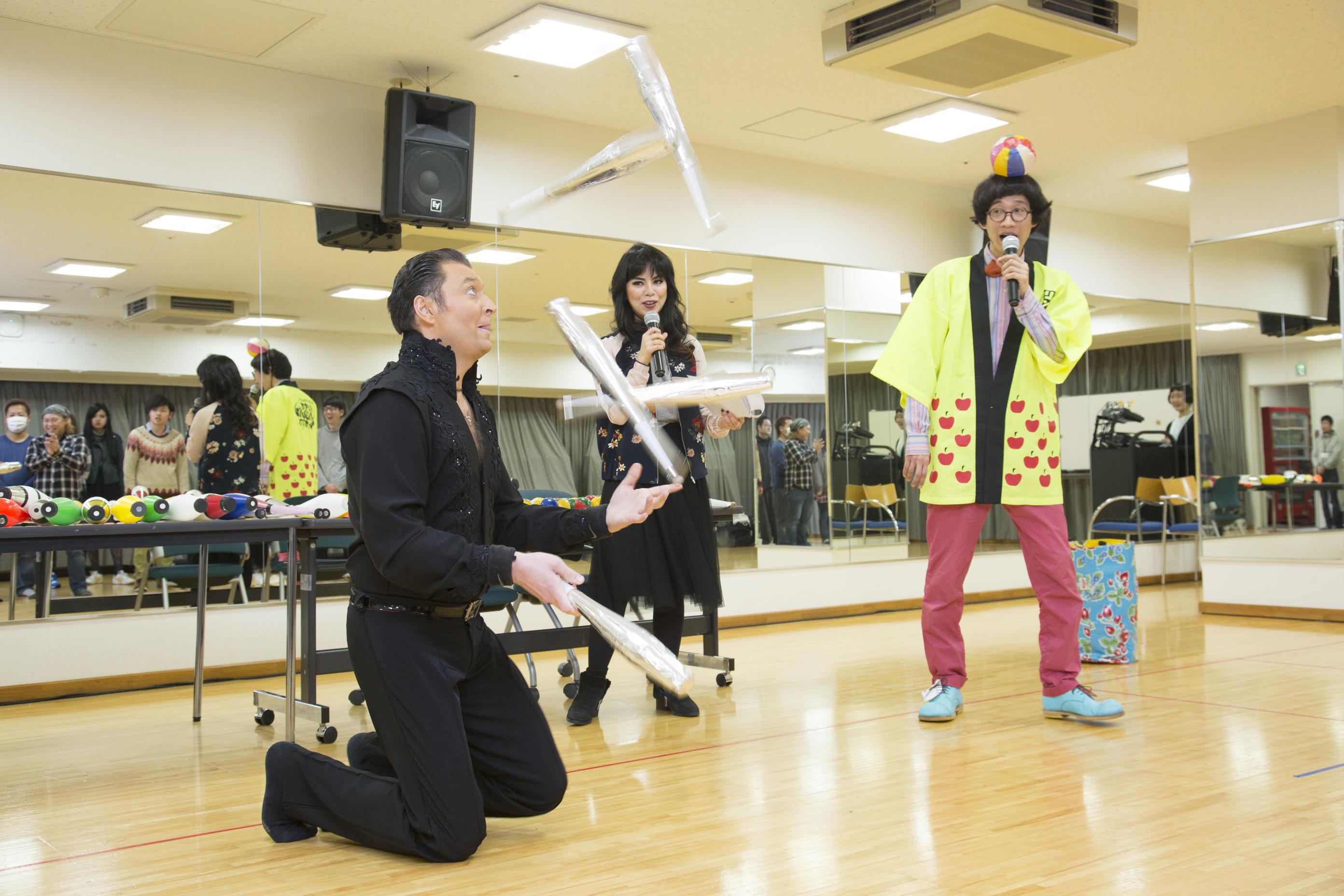 http://news.yoshimoto.co.jp/20170228170903-395344a6ed86a746f609586c3b541ad7a26d0f05.jpg