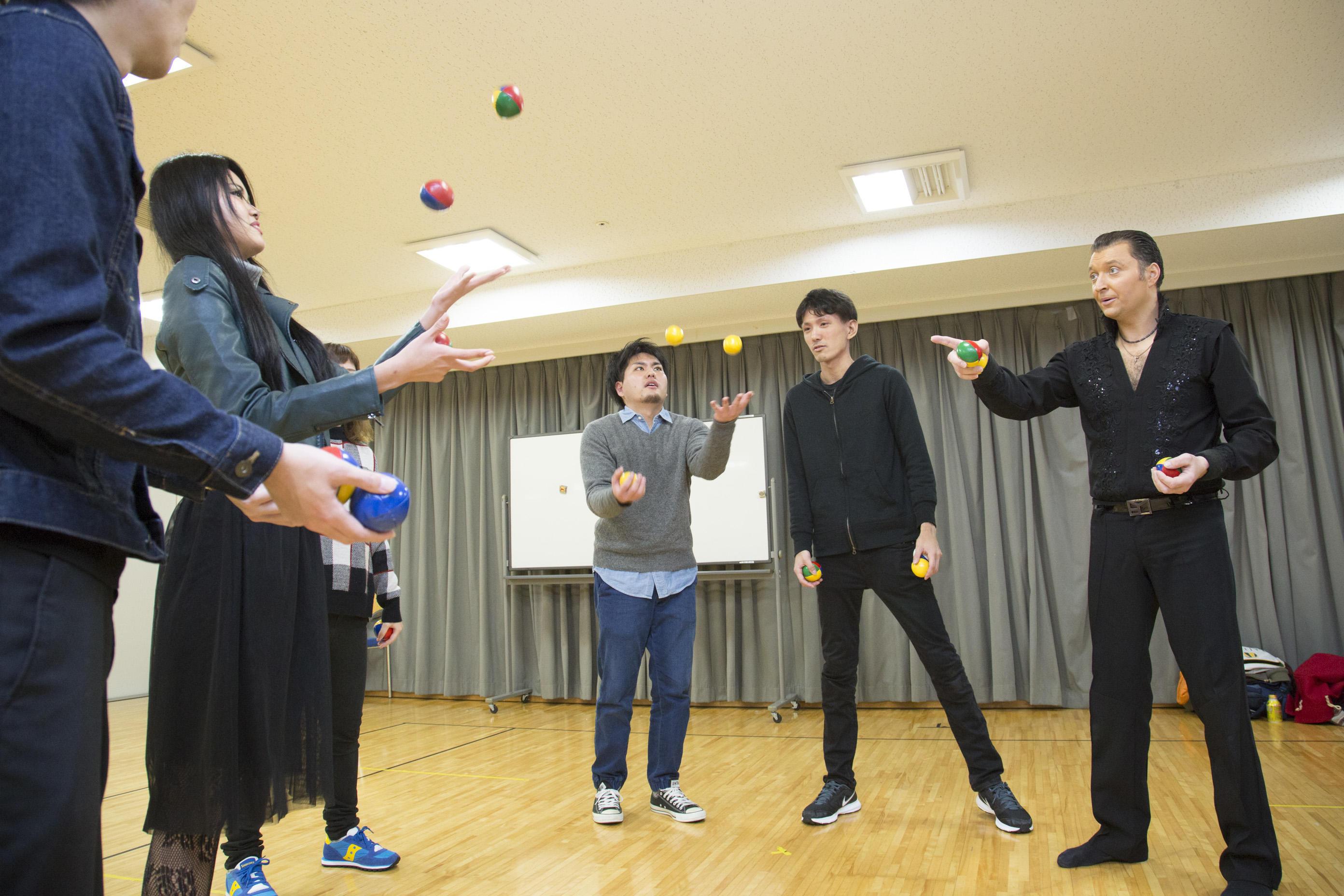 http://news.yoshimoto.co.jp/20170228171539-d74704f868d234fb0d70b5e4462e94e9d004efec.jpg