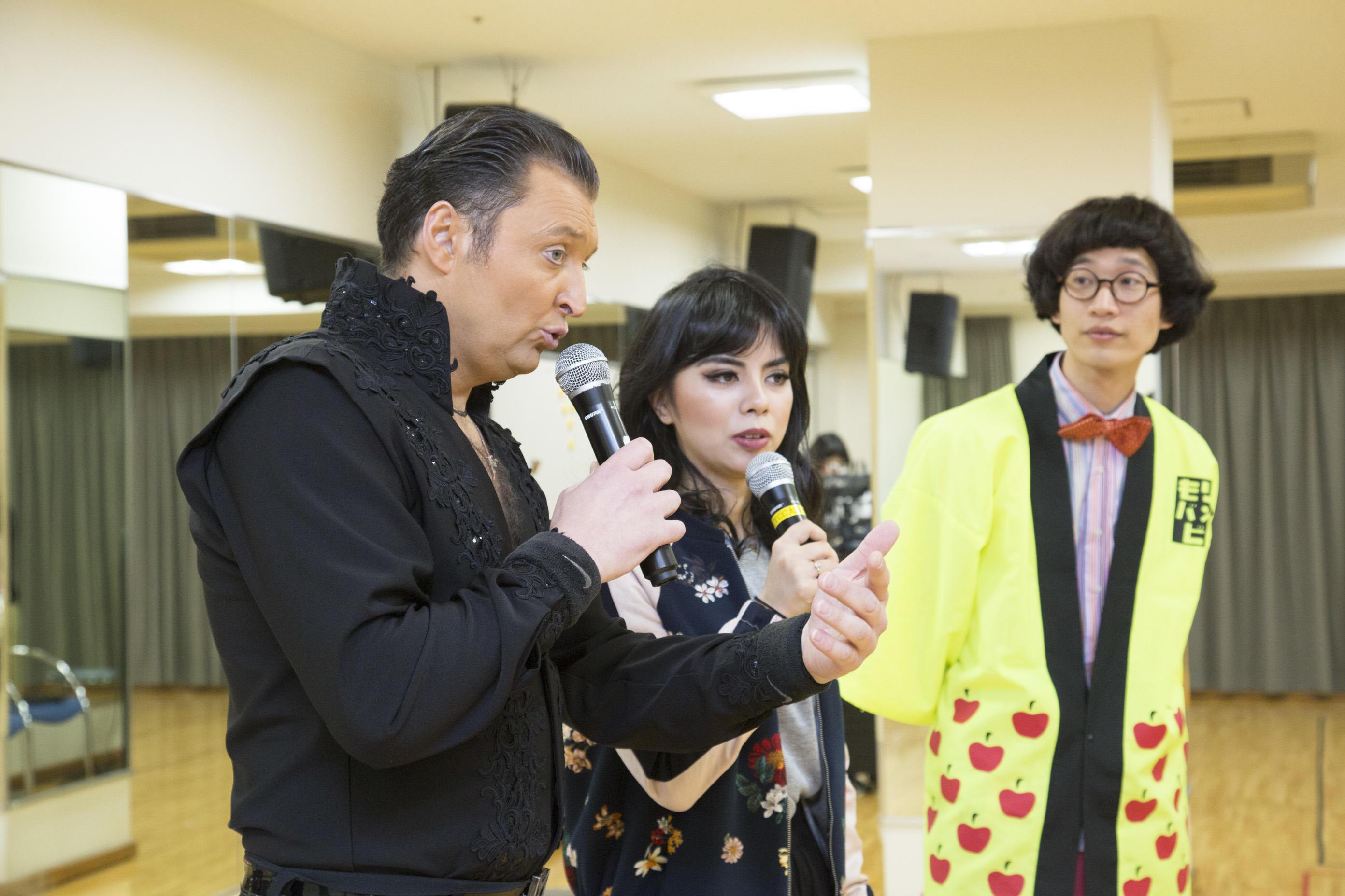 http://news.yoshimoto.co.jp/20170228174121-96b86028c0e236f8b328c0ae930a2e6ad2ee6c97.jpg