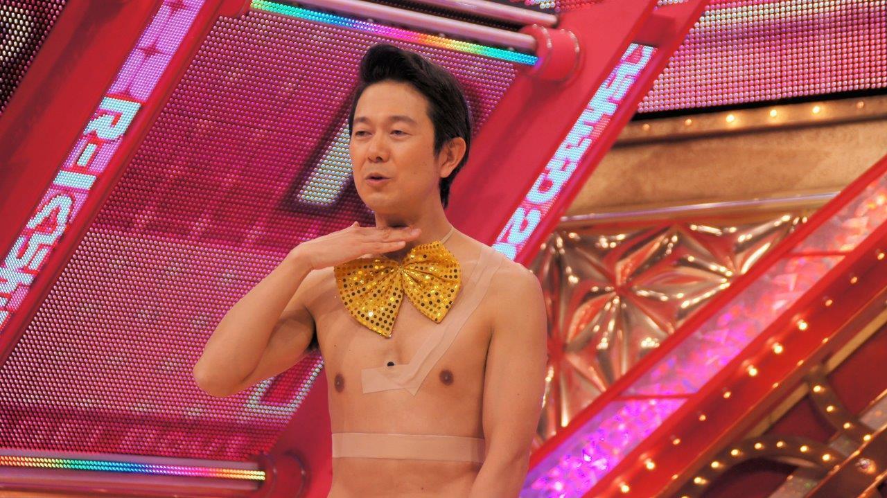 http://news.yoshimoto.co.jp/20170301022702-604059cef5899511b96af3b56960dedcd443554a.jpg
