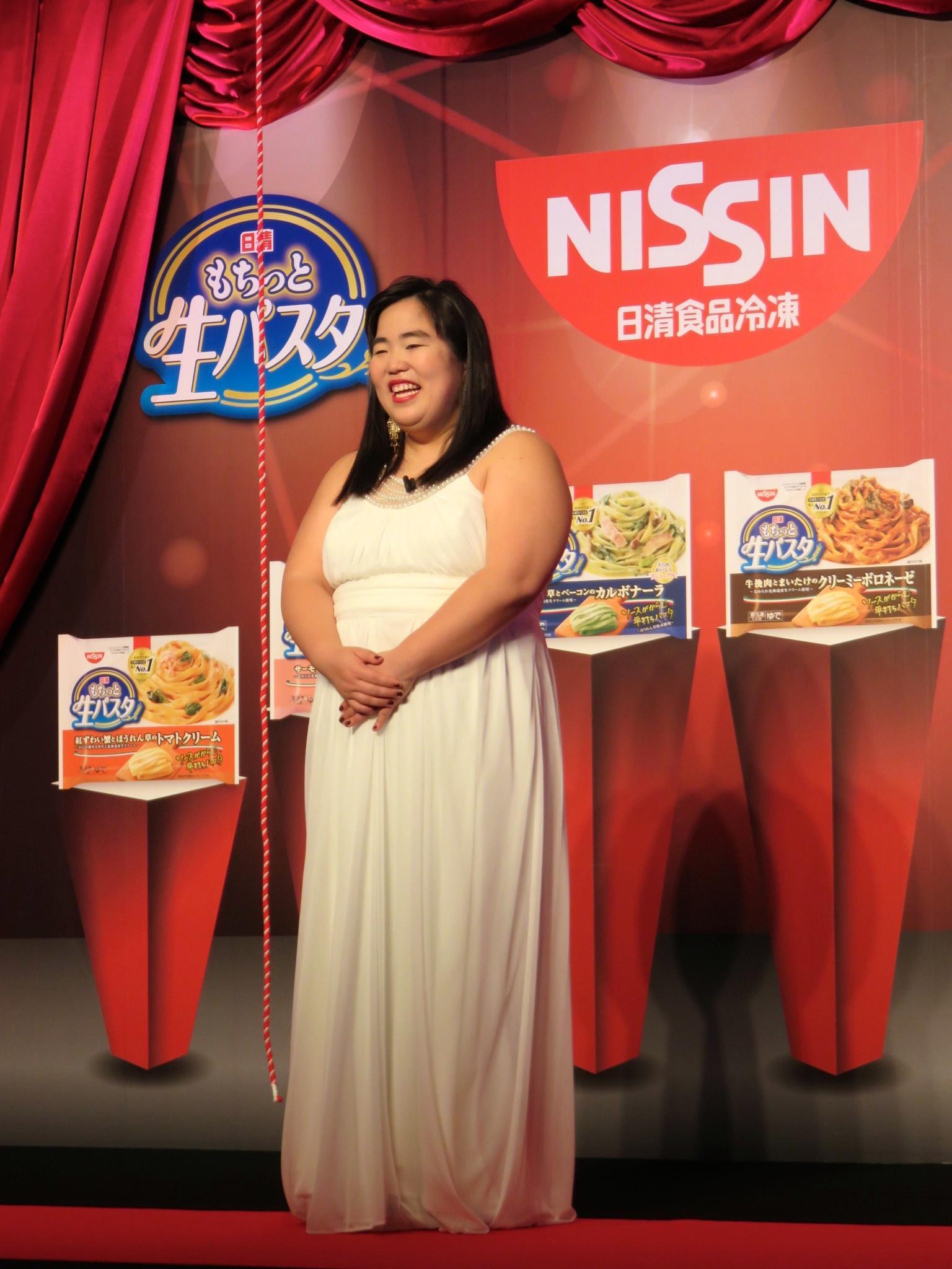 http://news.yoshimoto.co.jp/20170302173359-03d8e9ff2ecc037d772be4daa58c67c98c67da72.jpg