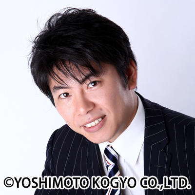 http://news.yoshimoto.co.jp/20170303205442-1237111f3cbd82710825ffc932cee18812f315d2.jpg