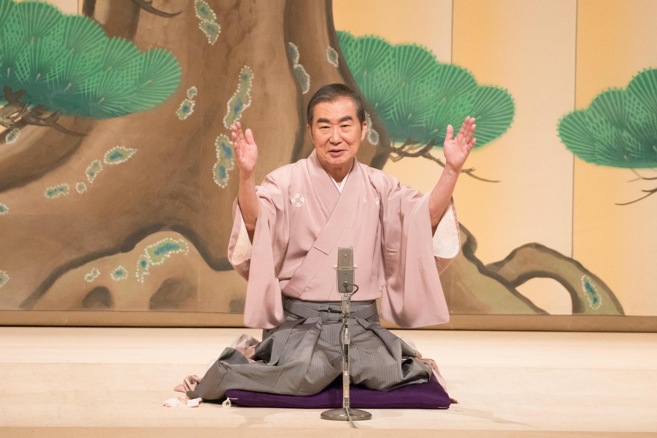 http://news.yoshimoto.co.jp/20170305011954-a8ad4e56f17d5928b0acb750495f8a95d3cdb81e.jpg