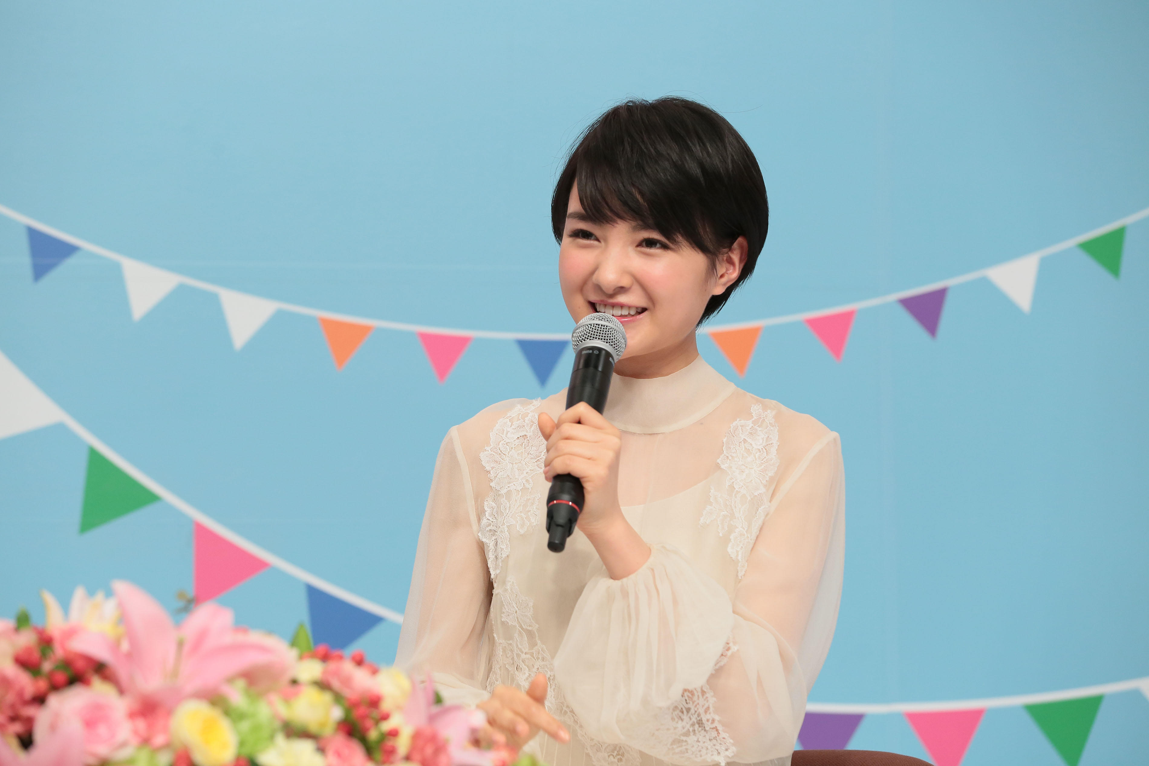 http://news.yoshimoto.co.jp/20170309224411-78234de1d4d6a81965b30b6d6374632cb1f45797.jpg