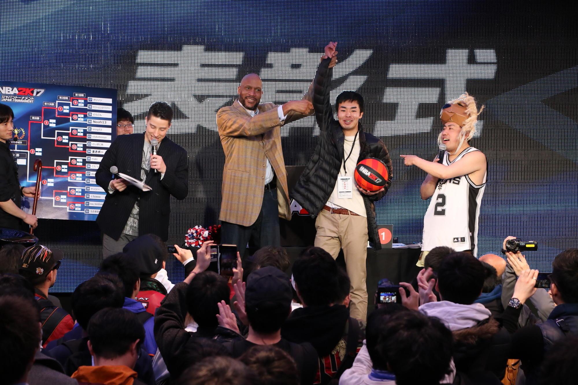 http://news.yoshimoto.co.jp/20170313140733-dec0677fdc46724b479ae5652c4d7635b3d0f9f2.jpg