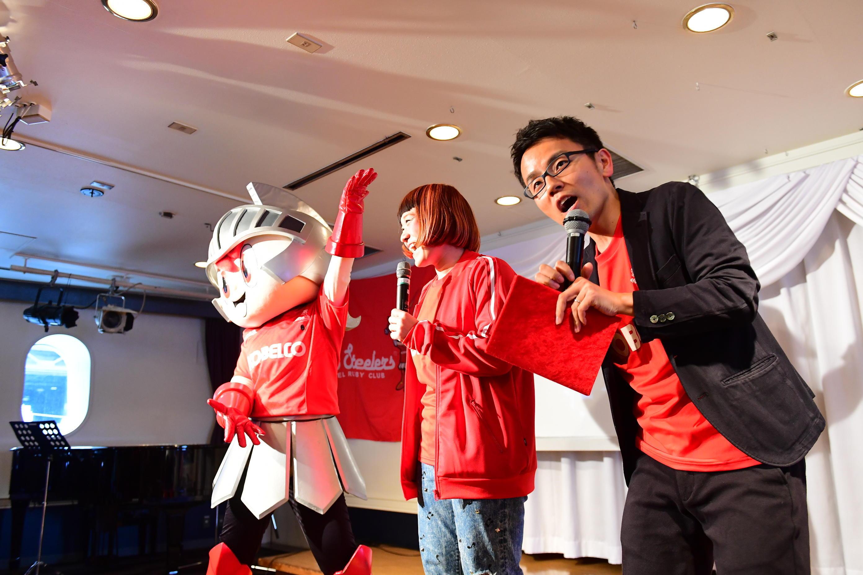 http://news.yoshimoto.co.jp/20170314165508-b31937251f3ee42b7c56ddc37b86832ecd4af2f8.jpg
