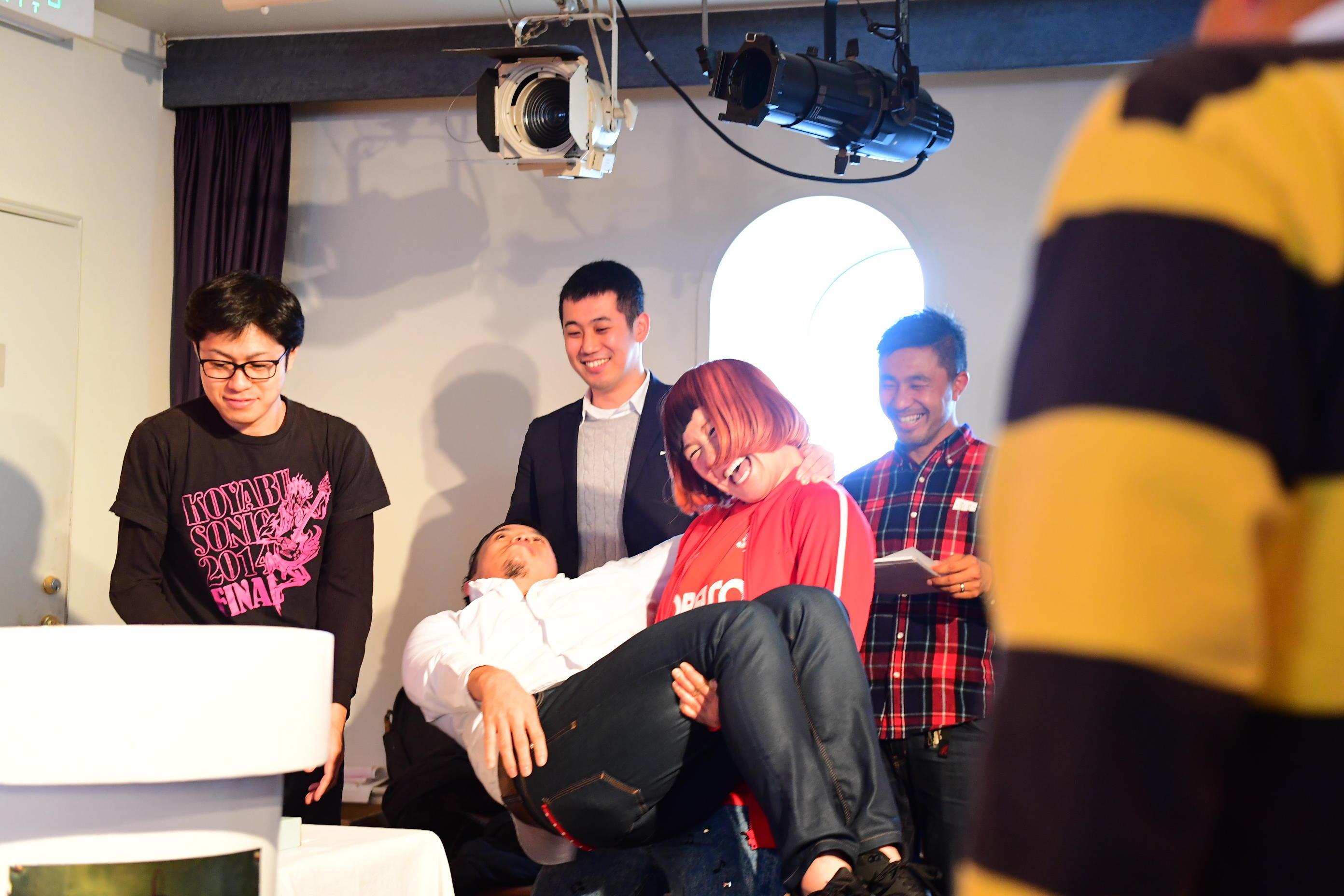 http://news.yoshimoto.co.jp/20170314170058-dfa35894a823ce25425fe402c75841c877e54429.jpg
