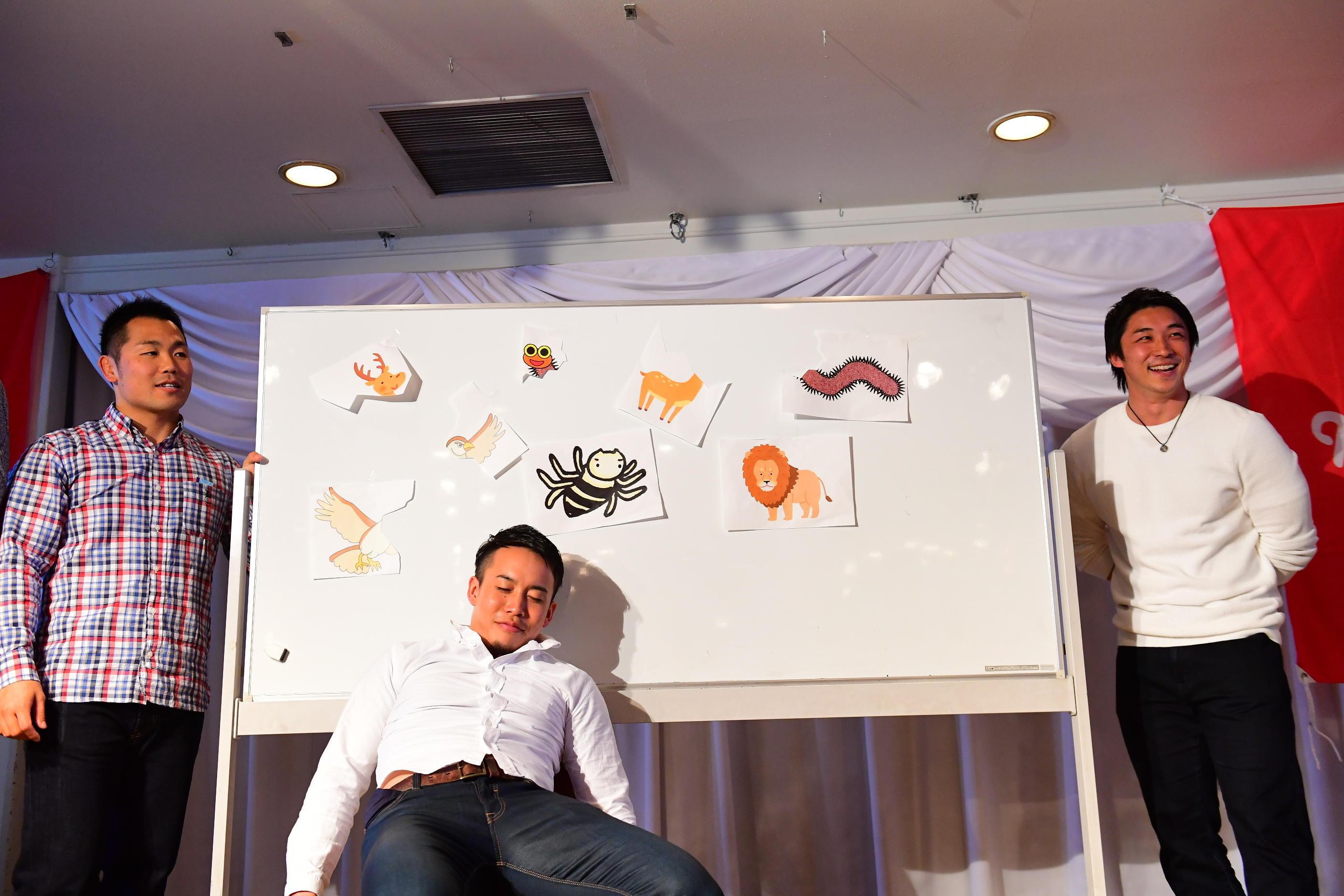 http://news.yoshimoto.co.jp/20170314170524-33128da6dadddea0981044b420126cb80f136c8e.jpg