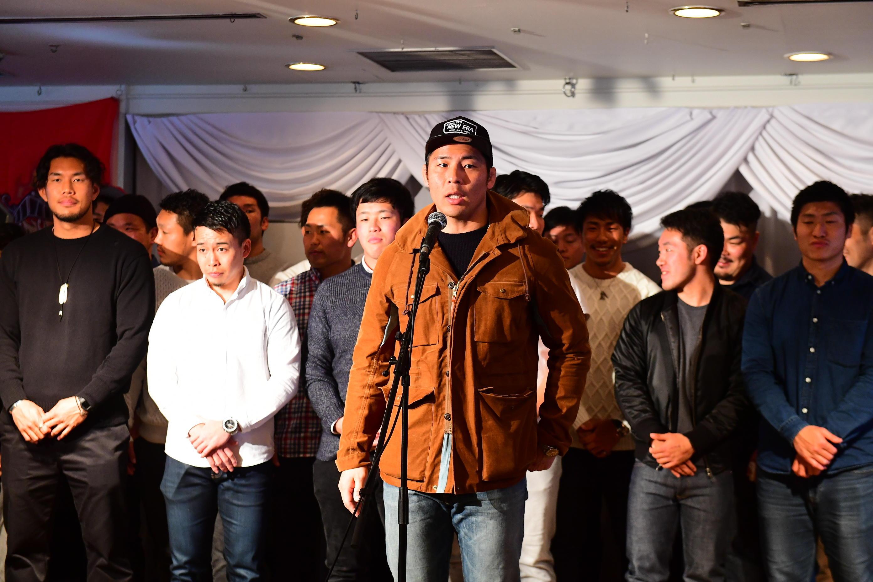 http://news.yoshimoto.co.jp/20170314171616-7332fa21c2696e909ce72b21f0b4f5505c4277c7.jpg