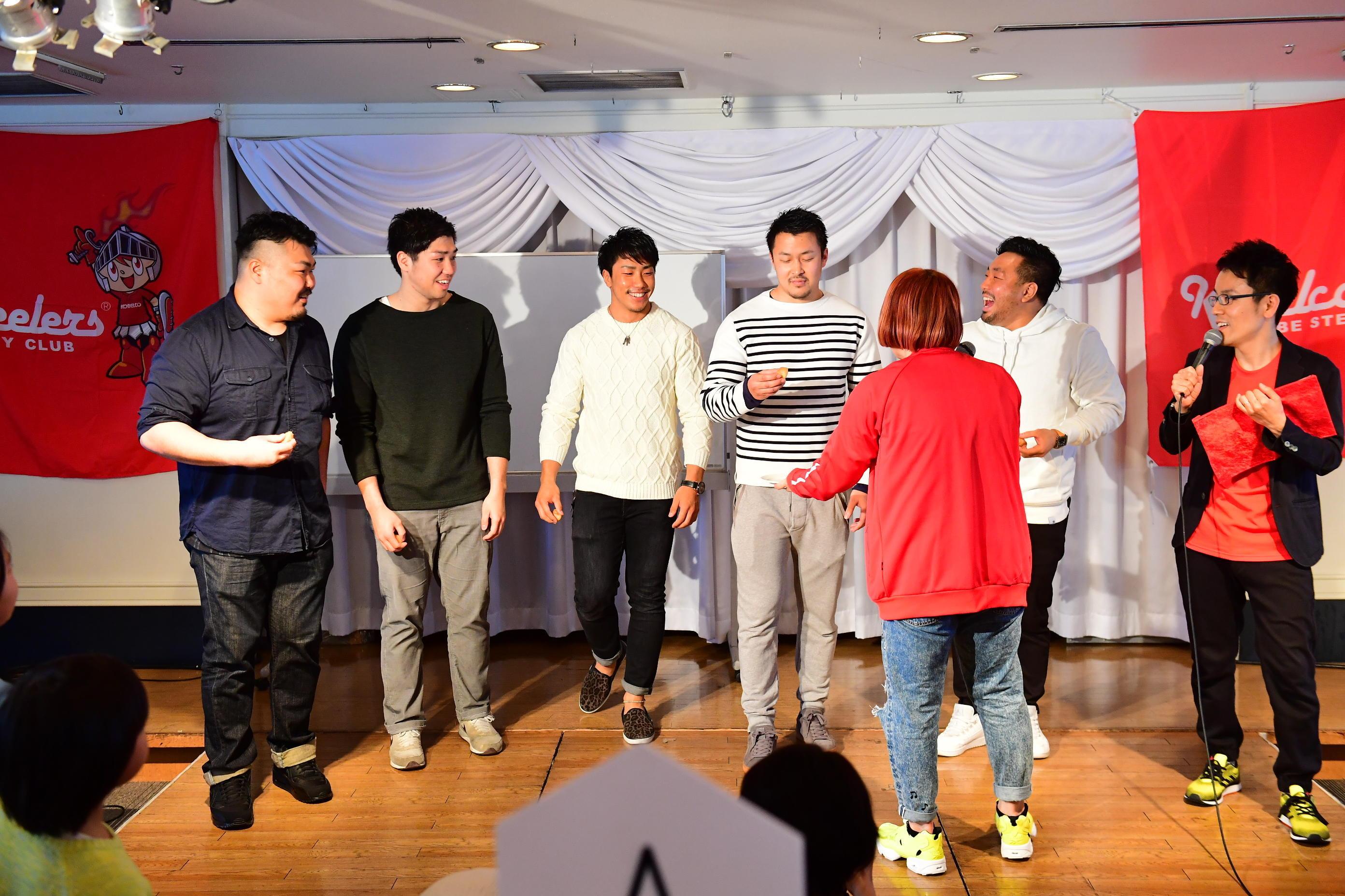 http://news.yoshimoto.co.jp/20170314171834-83bd83096167099ae217663a3a07863bd2ee3280.jpg