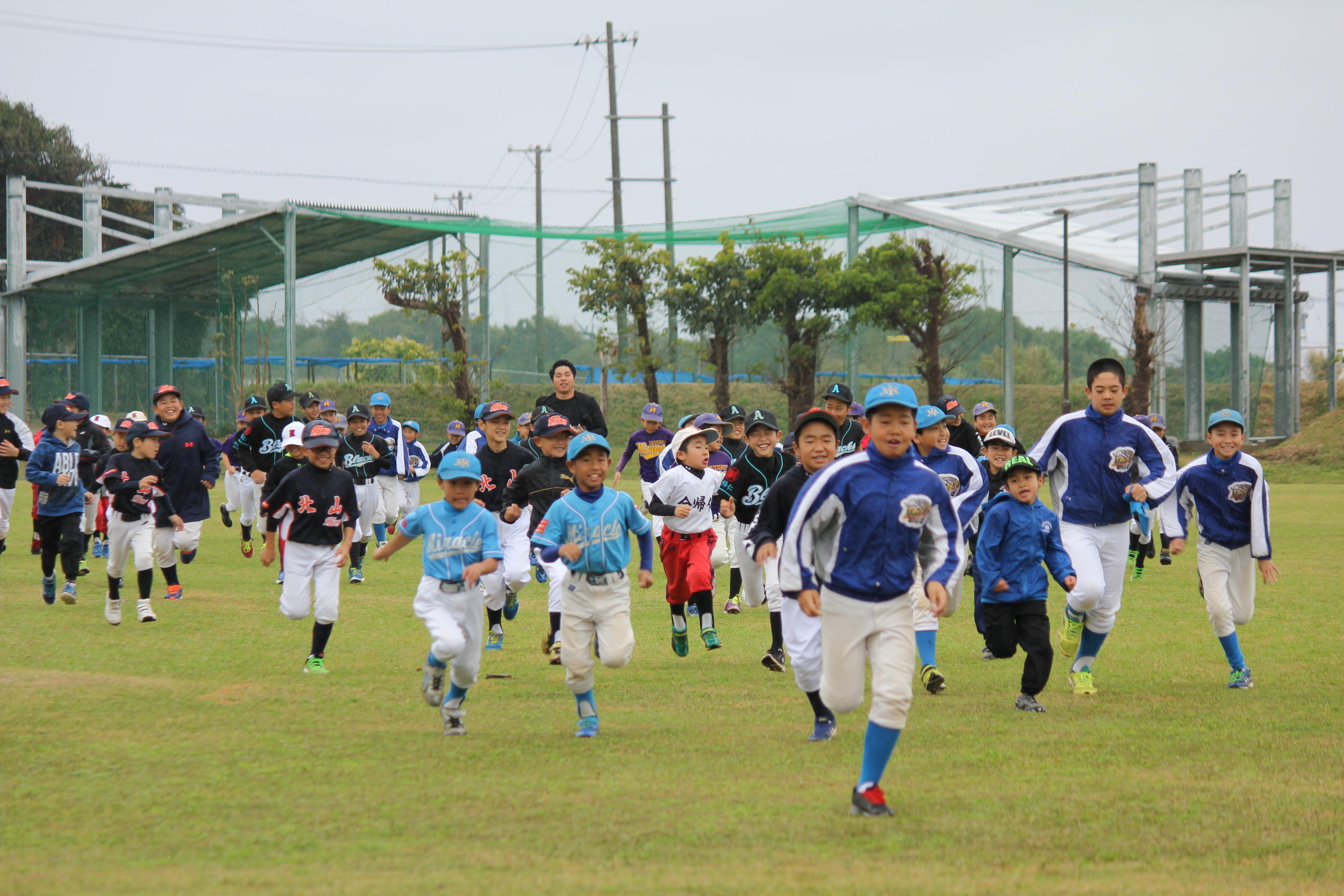 http://news.yoshimoto.co.jp/20170314190907-862691547059a29602998177ab2aaf03757cd0d1.jpg