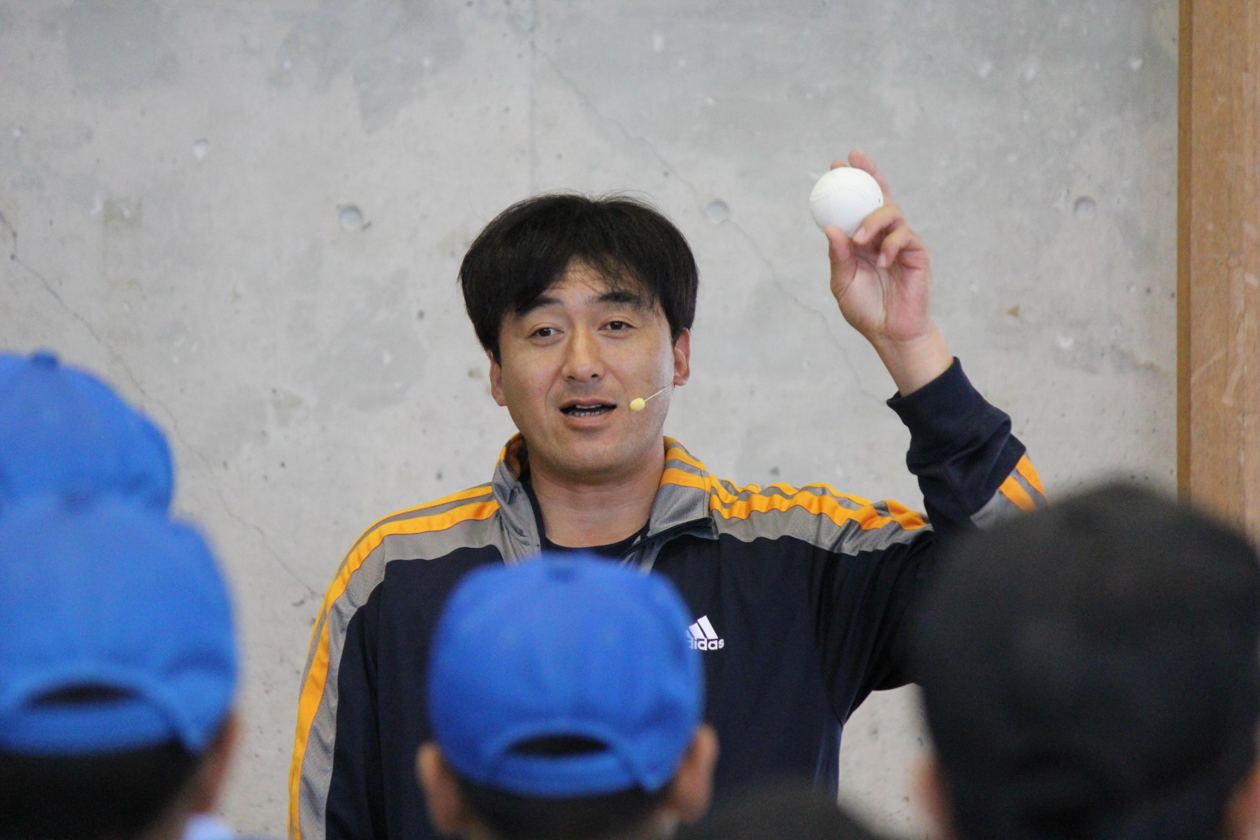 http://news.yoshimoto.co.jp/20170314191110-9aac42a204632669b65d2541787034a742741c2a.jpg
