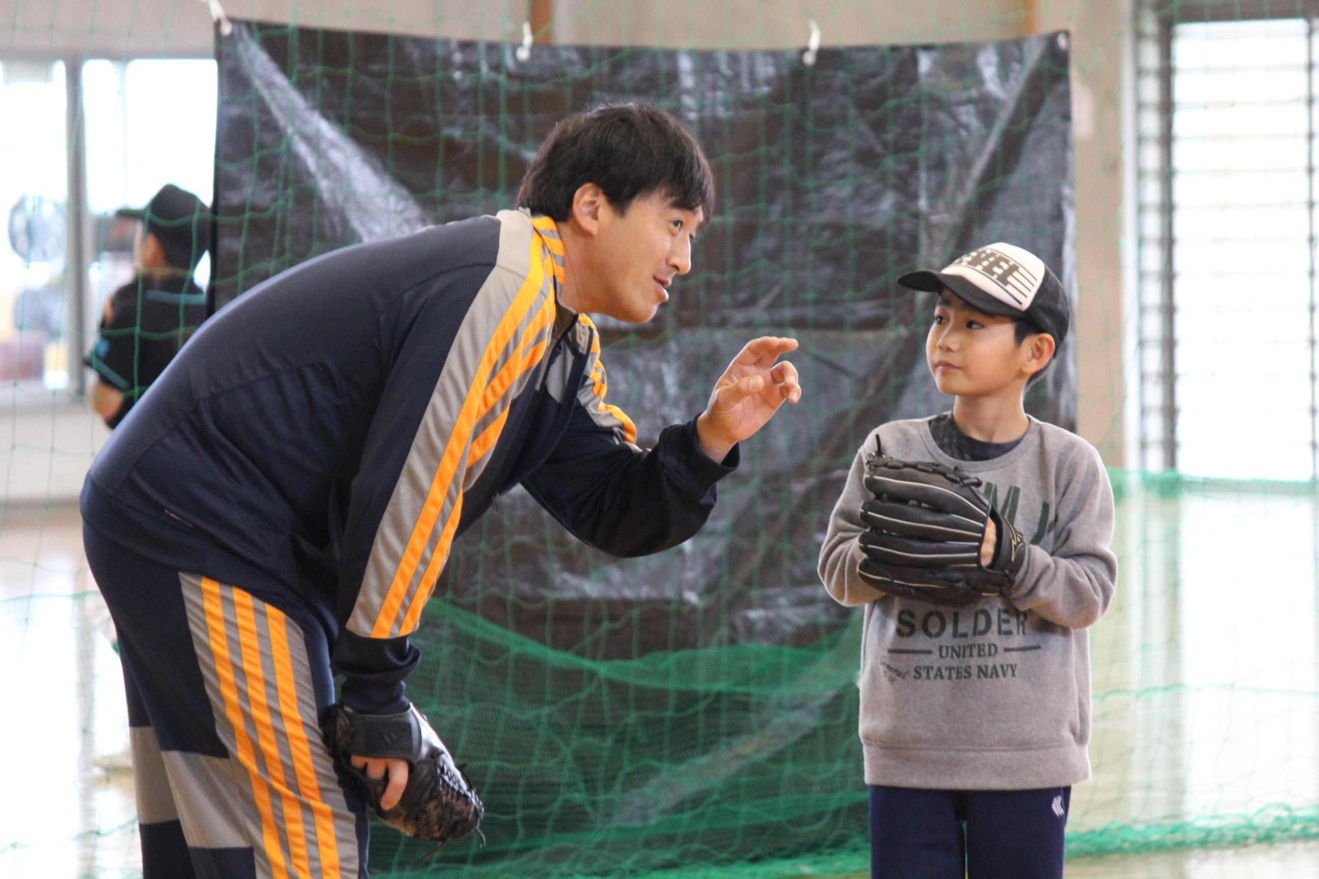 http://news.yoshimoto.co.jp/20170314191314-bf2aceb1d06fdf0b713962dc44ee3418cd5a04db.jpg