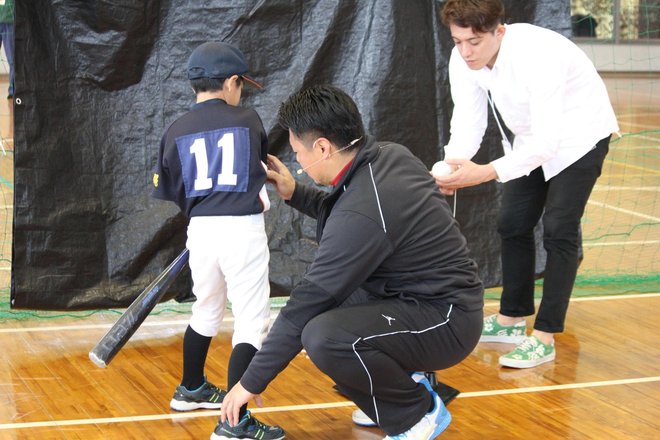 http://news.yoshimoto.co.jp/20170314192359-cac81c408f468095edb3fb1c6625ddfb86090f19.jpg