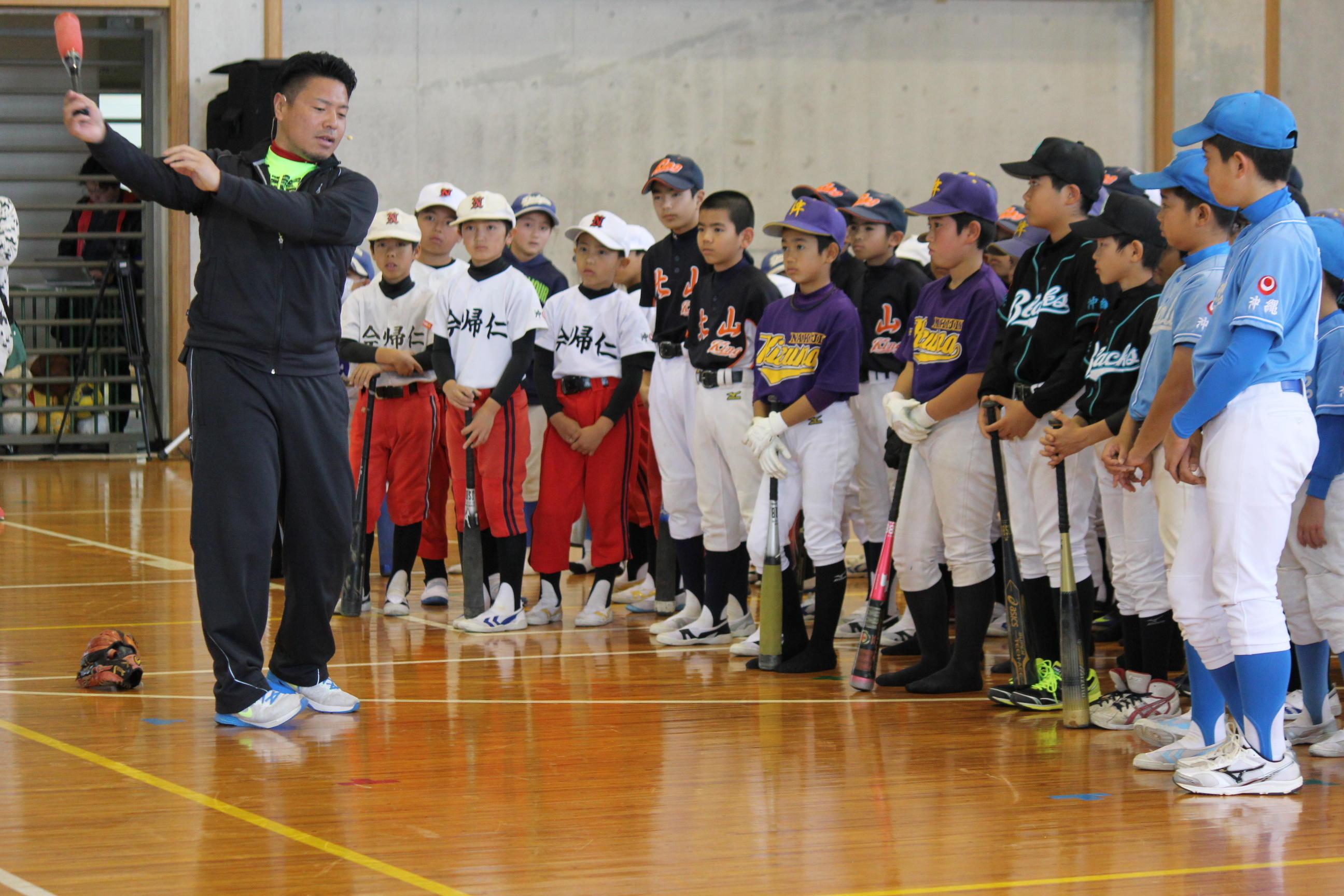 http://news.yoshimoto.co.jp/20170314192400-9a5d8780a14490ec367c3f2a9b34af7cfa7e61aa.jpg