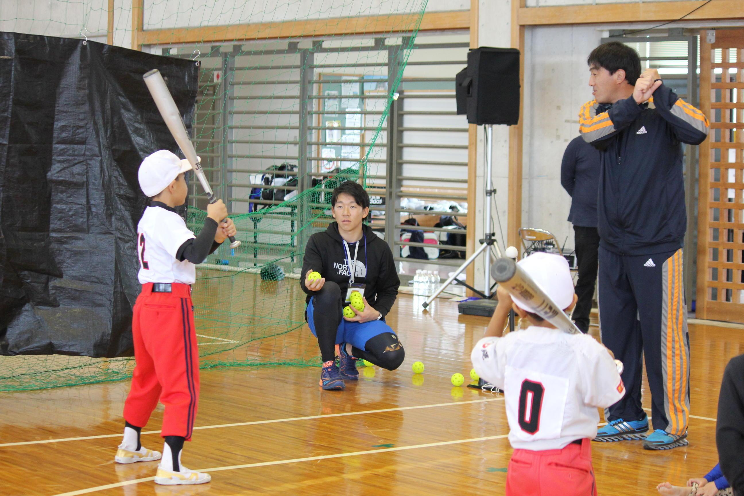 http://news.yoshimoto.co.jp/20170314192400-c10aea70983ad0105d702a636c7e58c936510c8f.jpg