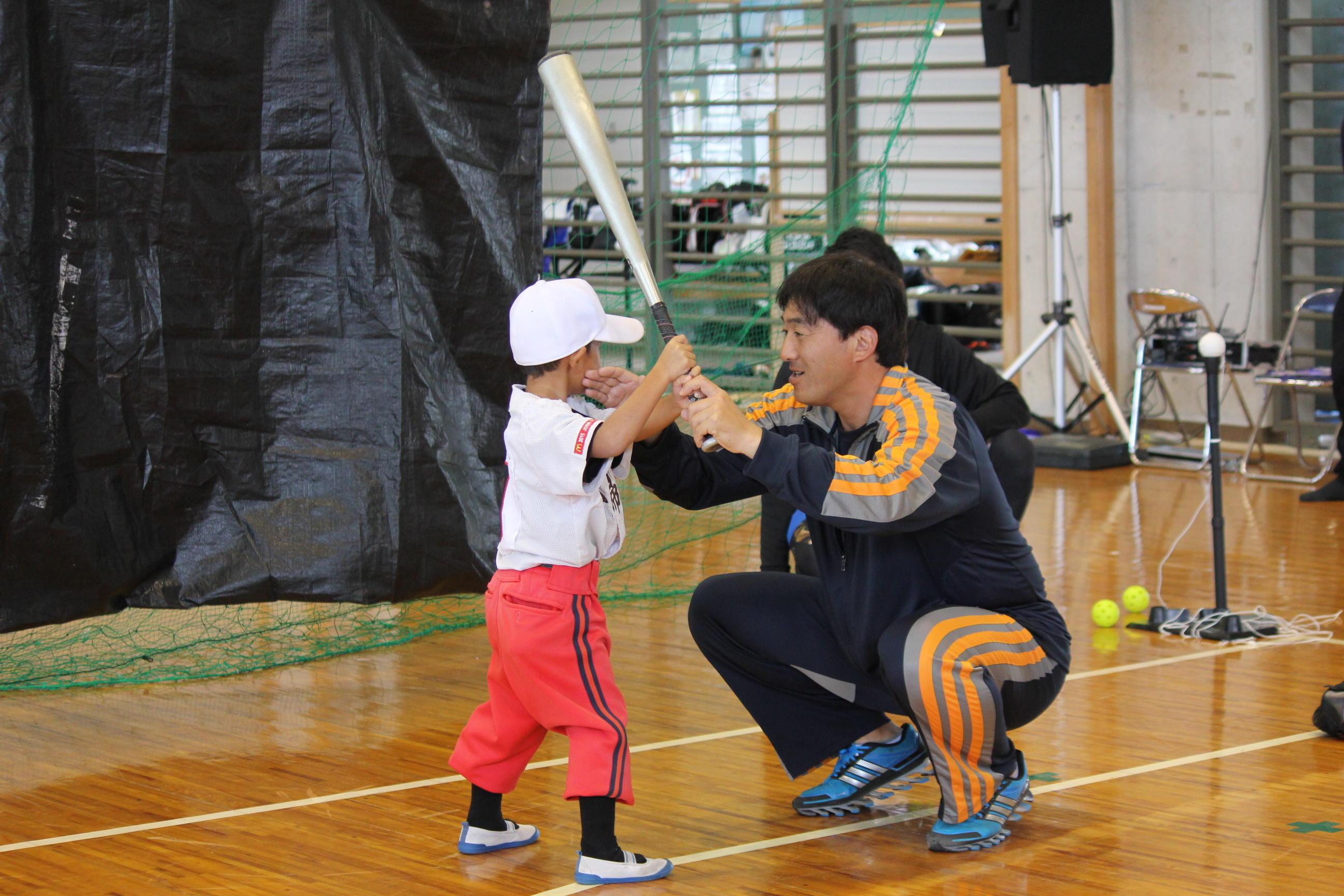 http://news.yoshimoto.co.jp/20170314192401-4bf087296deab9406d24a7b342a35fb3070d49c1.jpg