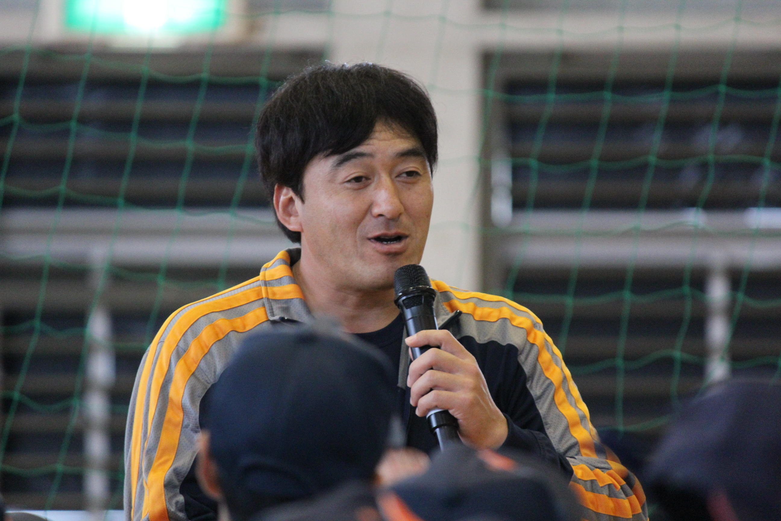http://news.yoshimoto.co.jp/20170314192743-f54a044008f0f0b9166248f4b6c5e088adacb0de.jpg