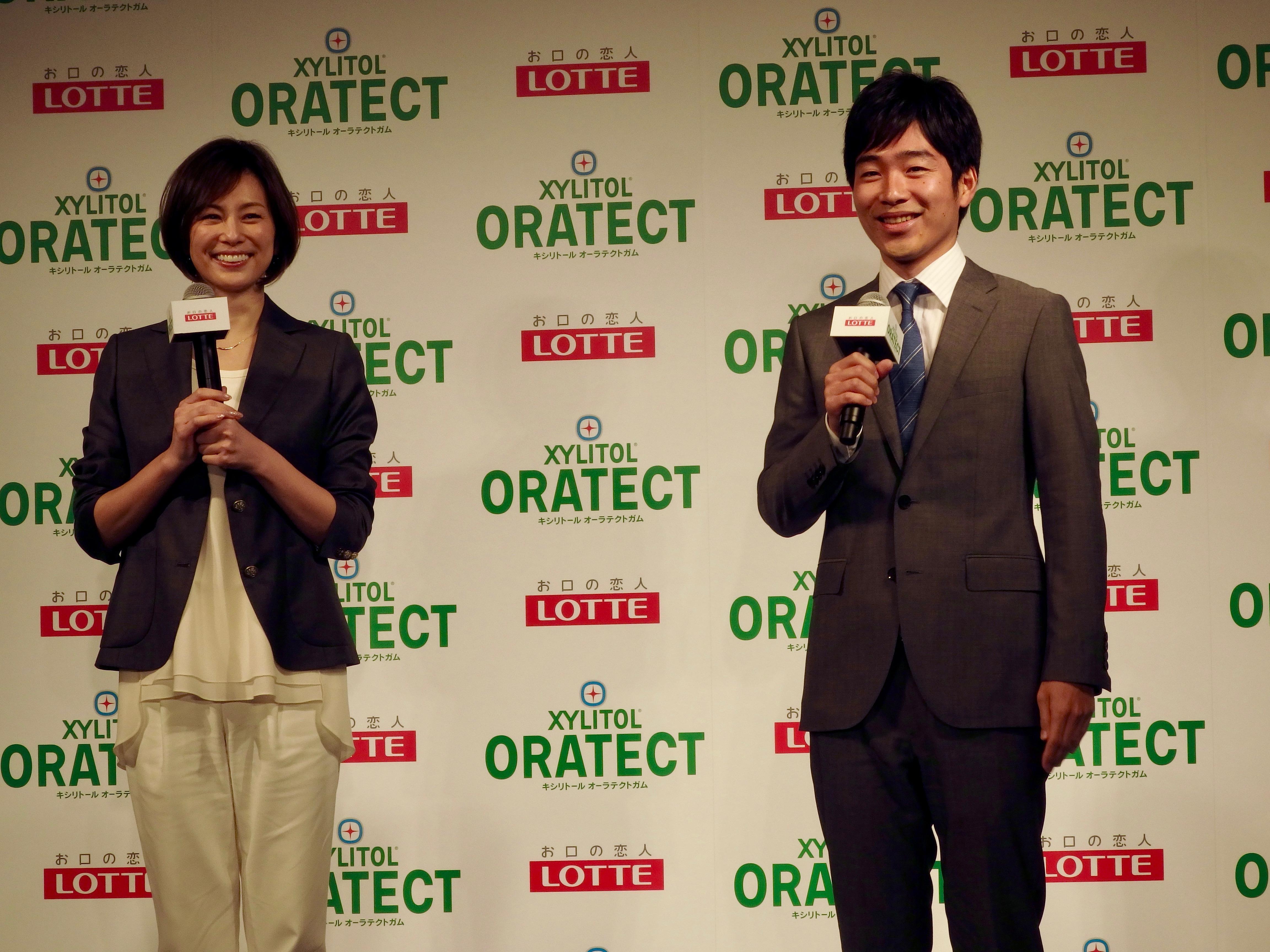 http://news.yoshimoto.co.jp/20170314195950-f4c5610249a785cc11578fab5f1ae52081944cf1.jpg