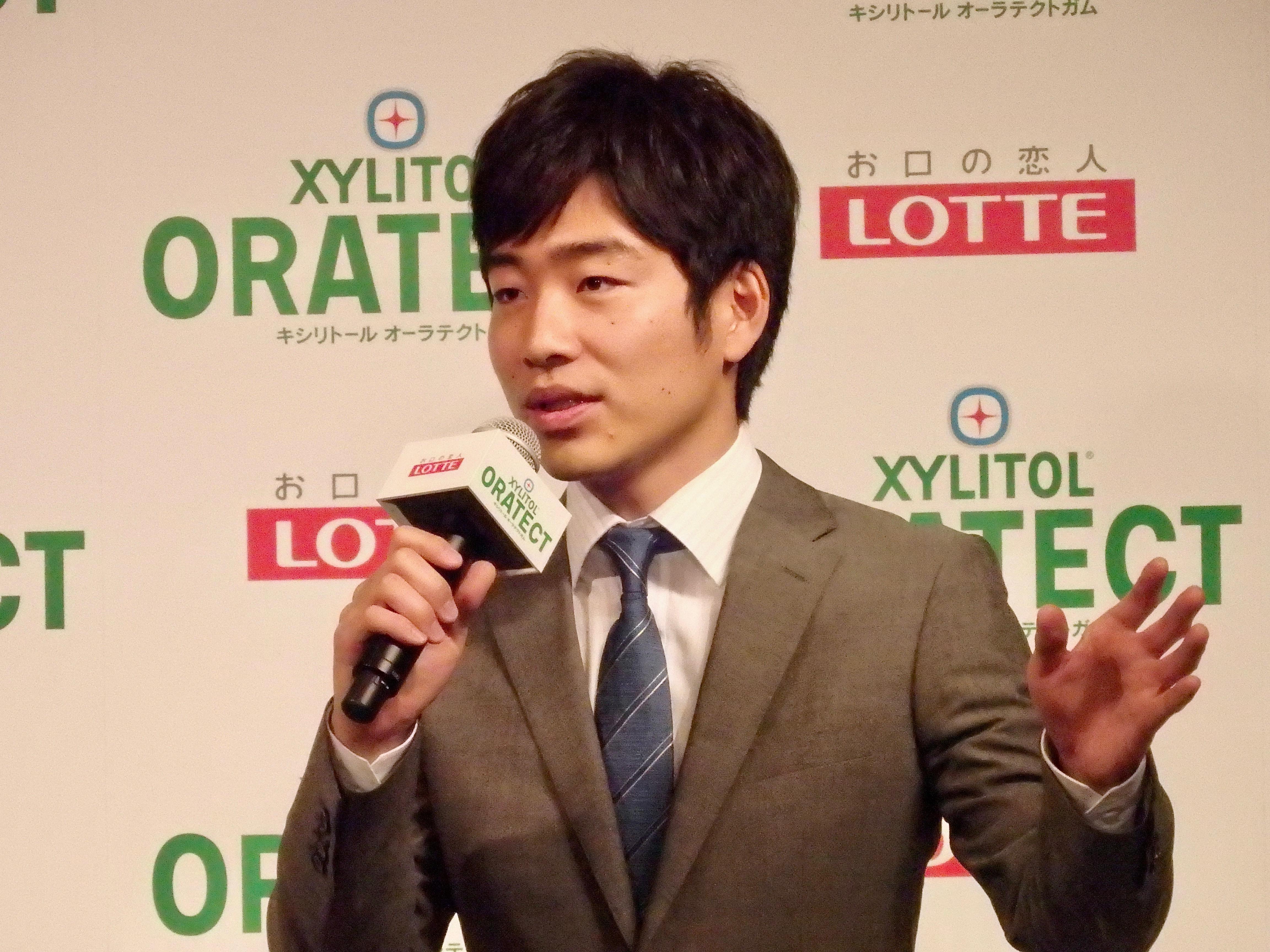http://news.yoshimoto.co.jp/20170314200205-a15c4c83c37260cd6d70e6e32d8e7b5c6c942aed.jpg