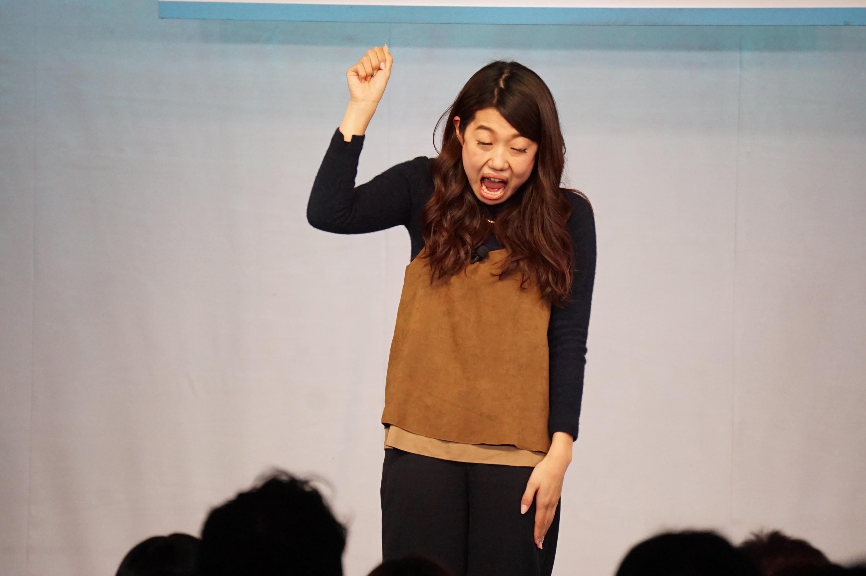 http://news.yoshimoto.co.jp/20170314200624-5210a3f8834c551d2793e484380daaa322319ded.jpg