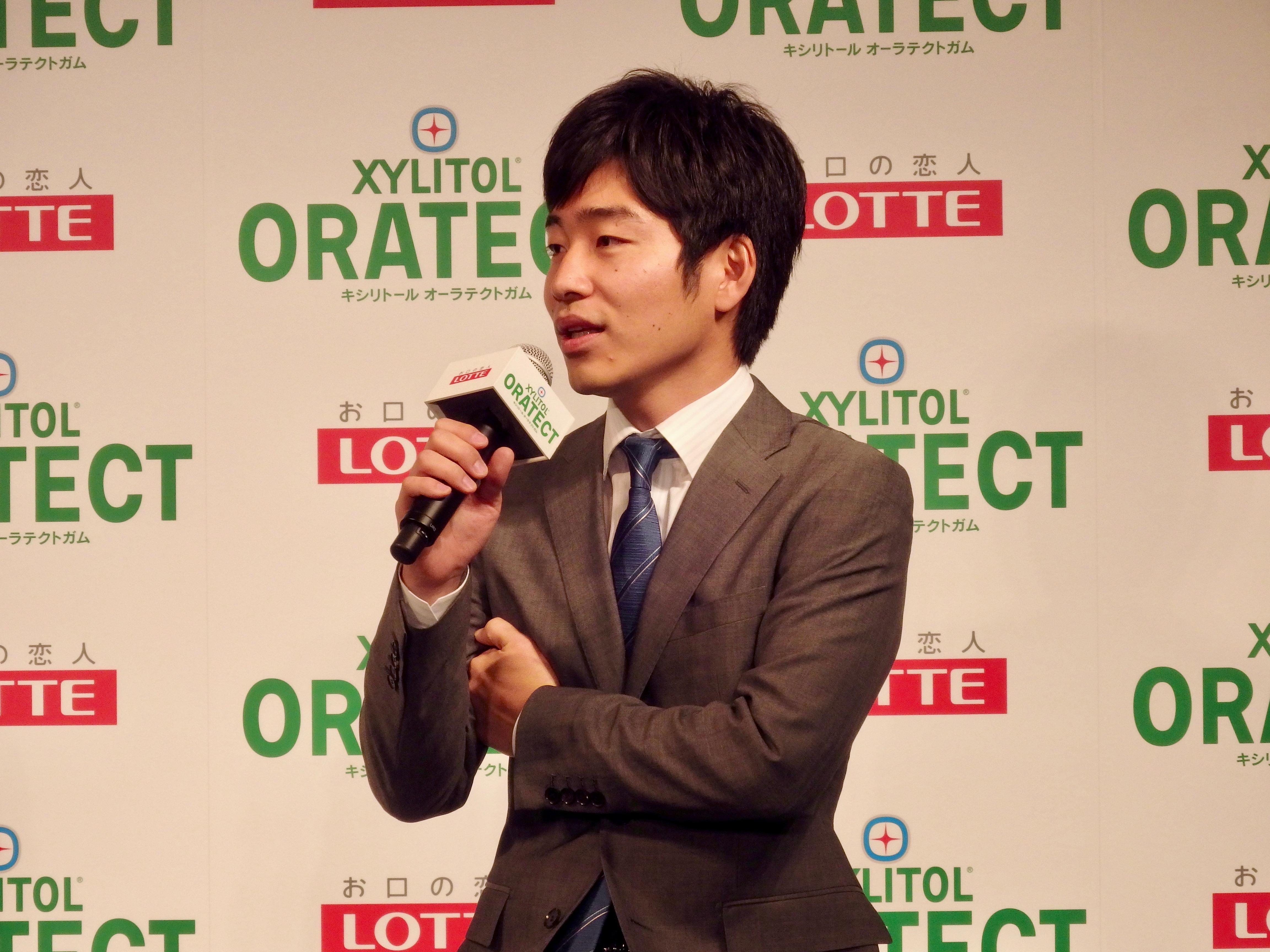 http://news.yoshimoto.co.jp/20170314200637-6c263dcf158f036be912149ef45b61baca36ea3e.jpg