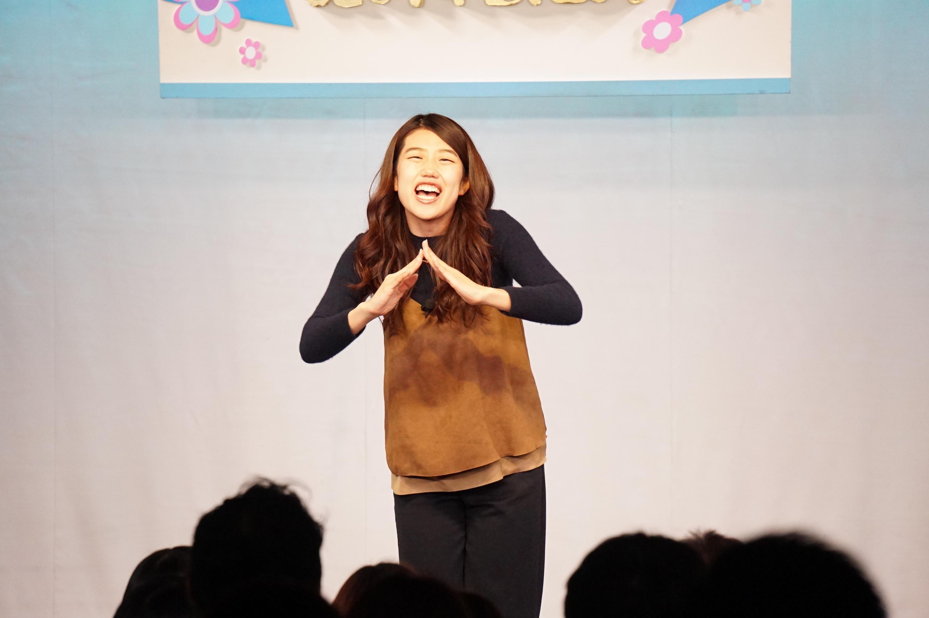 http://news.yoshimoto.co.jp/20170314200644-738d63fe733cffe0eb58ce922ebdf53bfae7c4e1.jpg