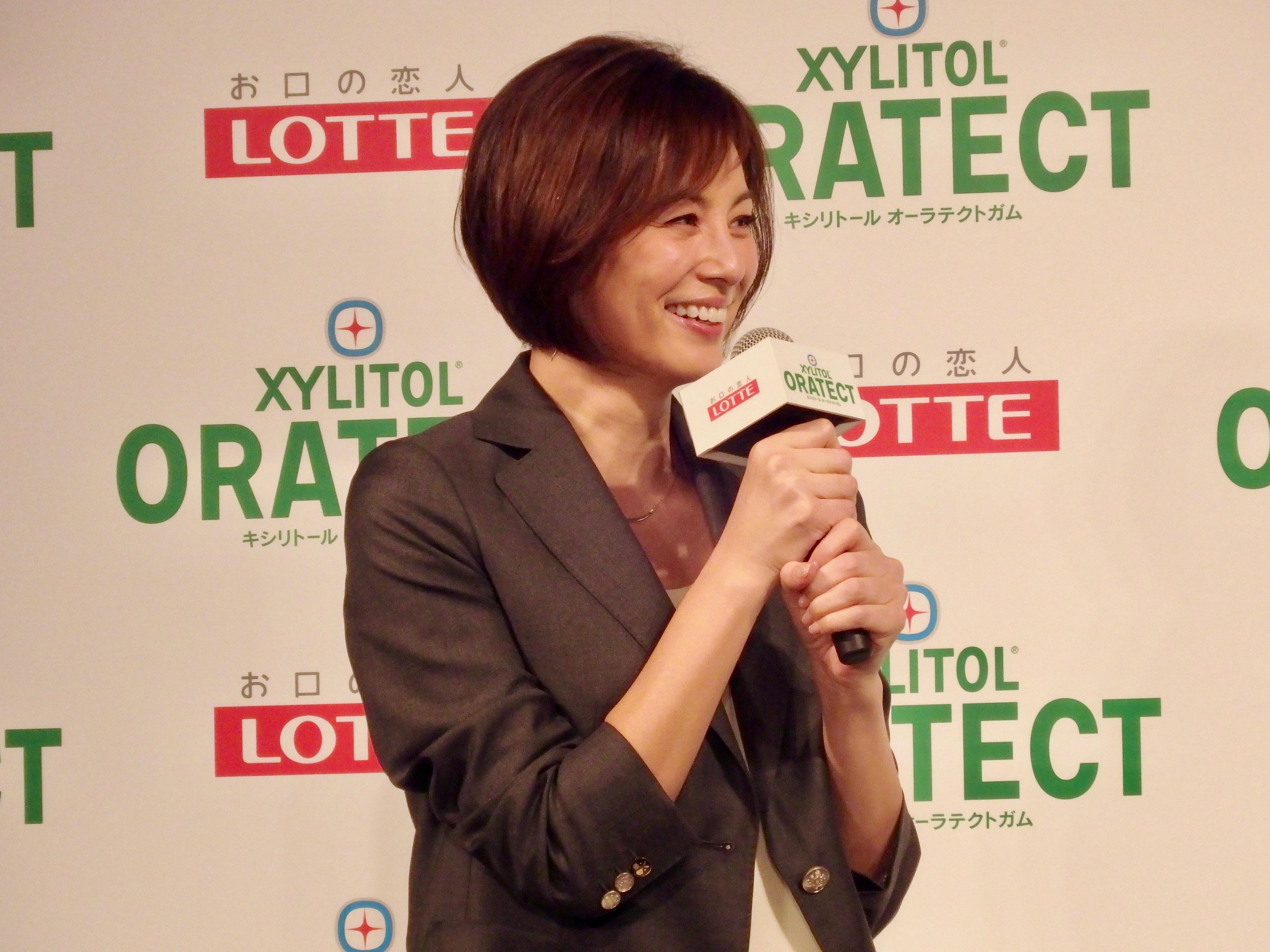 http://news.yoshimoto.co.jp/20170314200816-0a4052ba1daba4a229ddbde3562d2f17985fbf3e.jpg