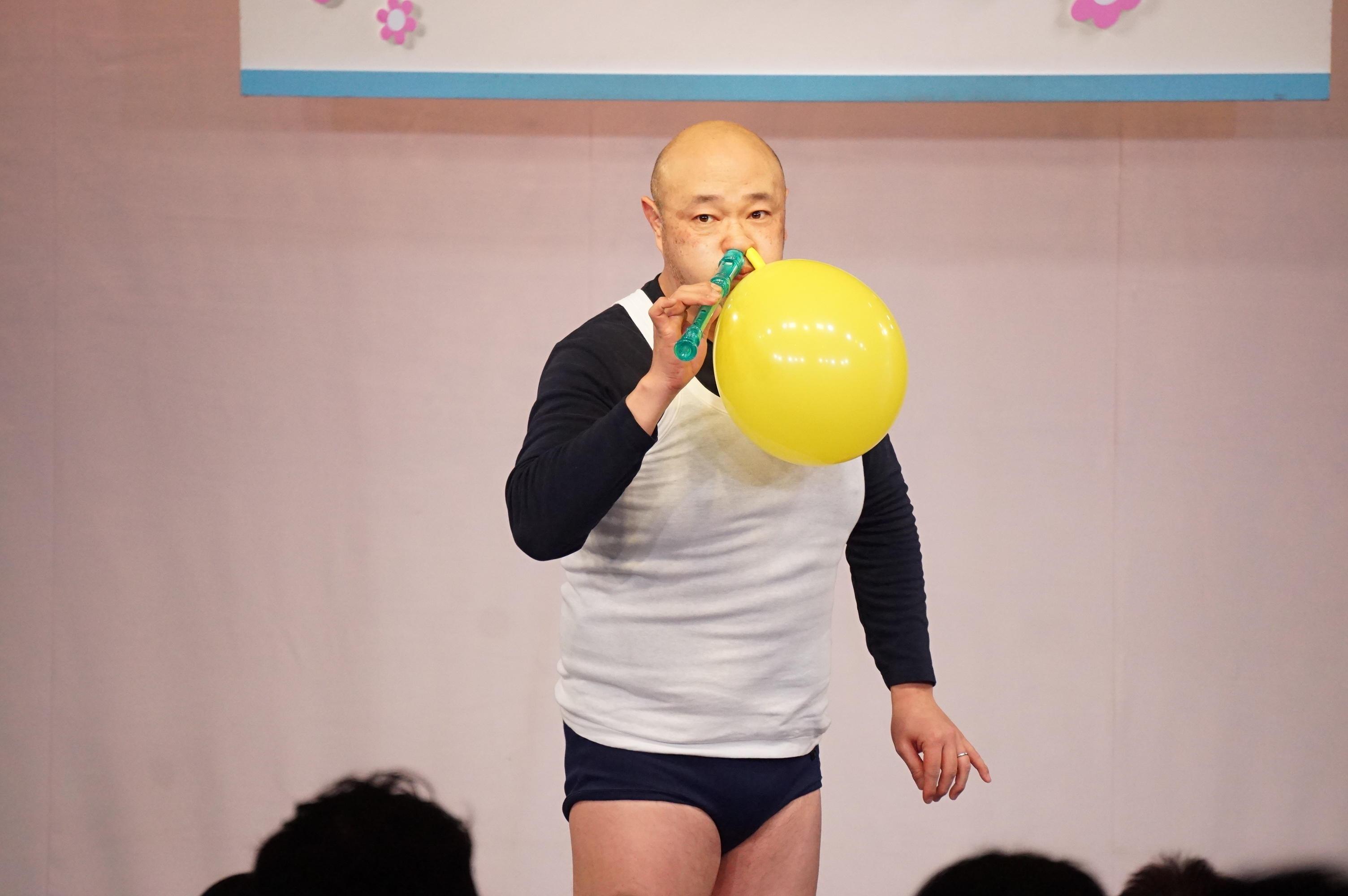http://news.yoshimoto.co.jp/20170314201417-67bc299f7e97d1739c3a5421302ab246d6667258.jpg