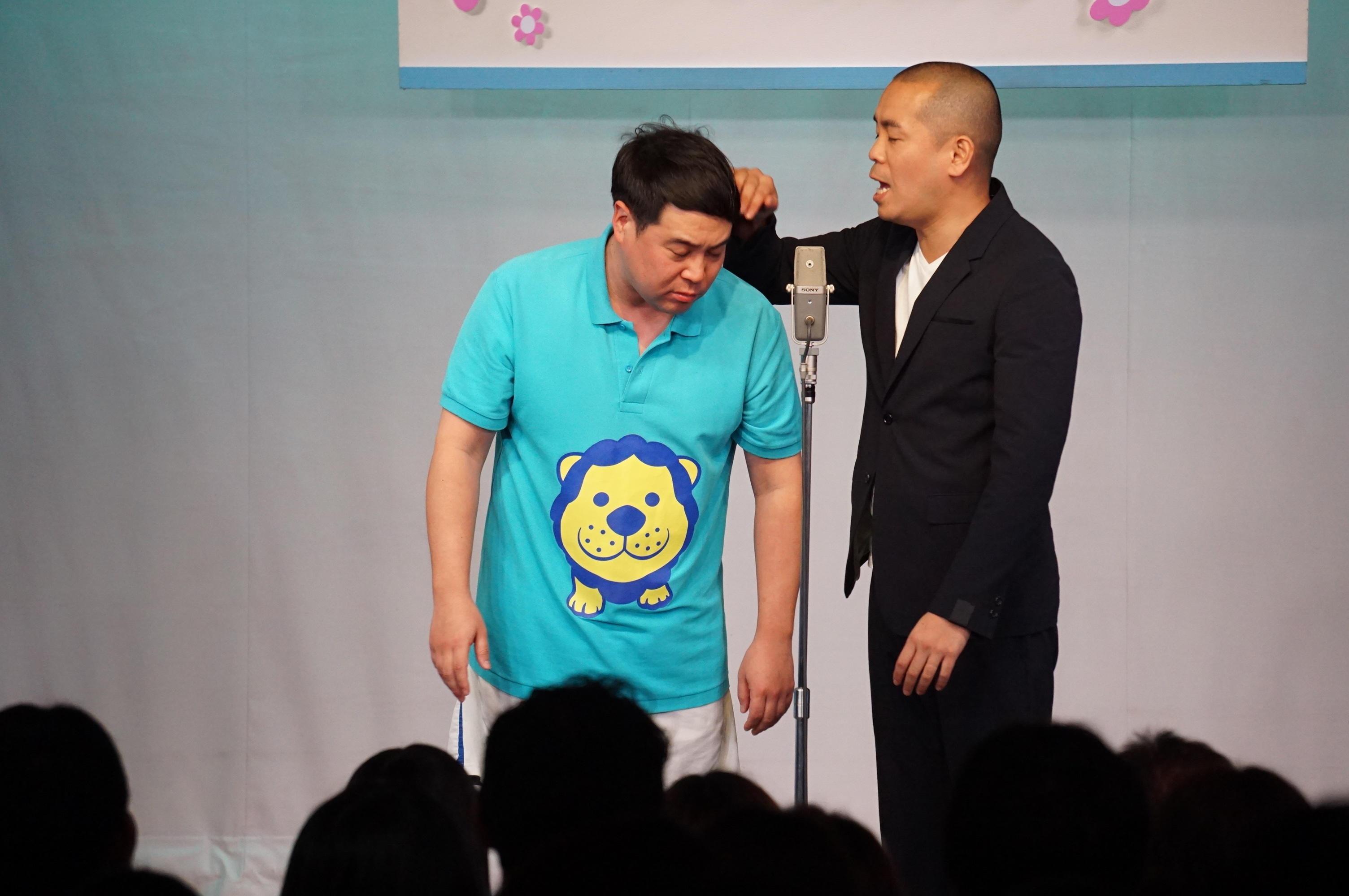 http://news.yoshimoto.co.jp/20170314201853-3a7c24212ed60186eb8daae041af22322fd340d1.jpg