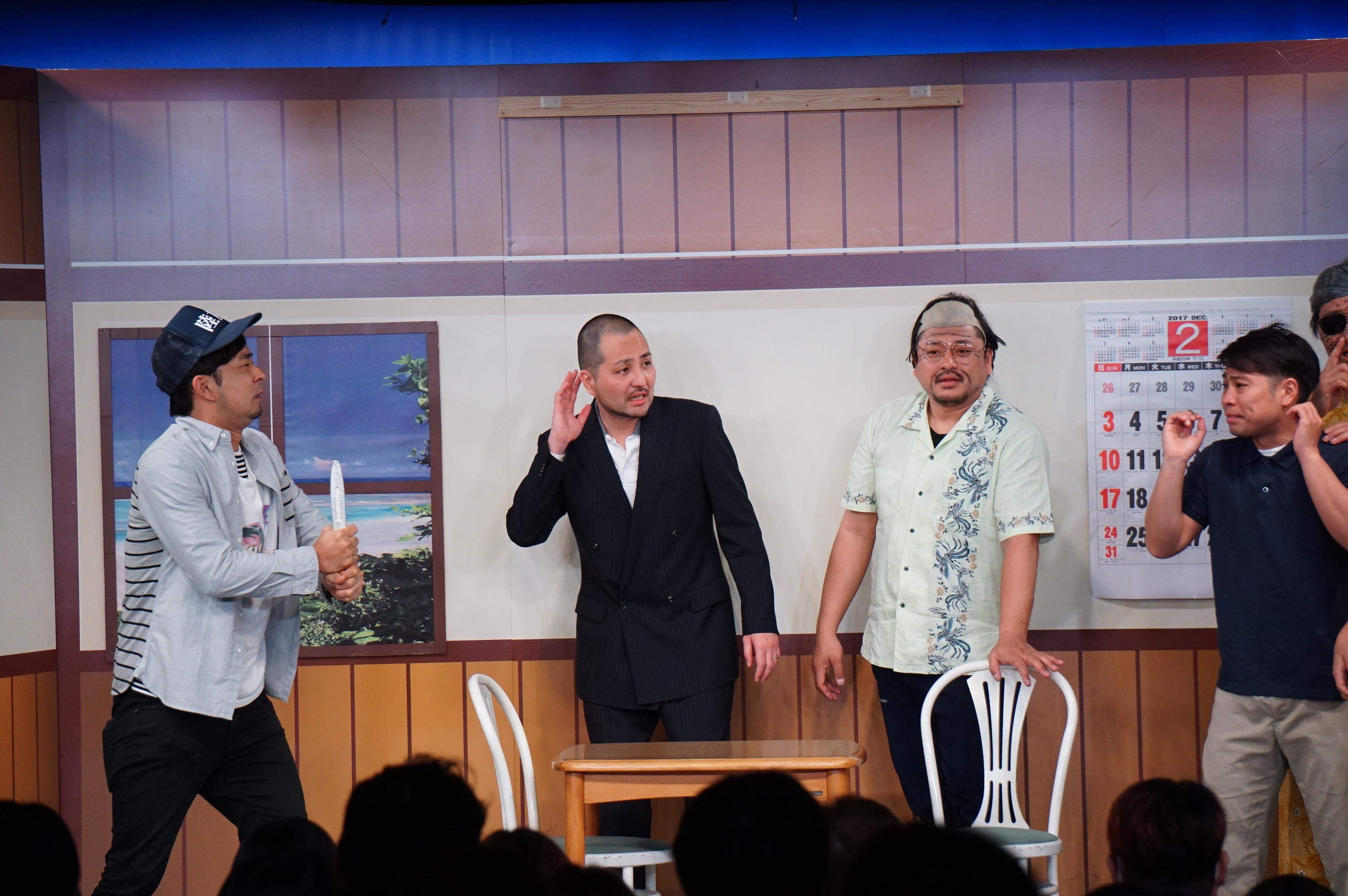 http://news.yoshimoto.co.jp/20170314202132-4bd52e836d8e1d46a31756b7b3e602cf0cd20c3c.jpg