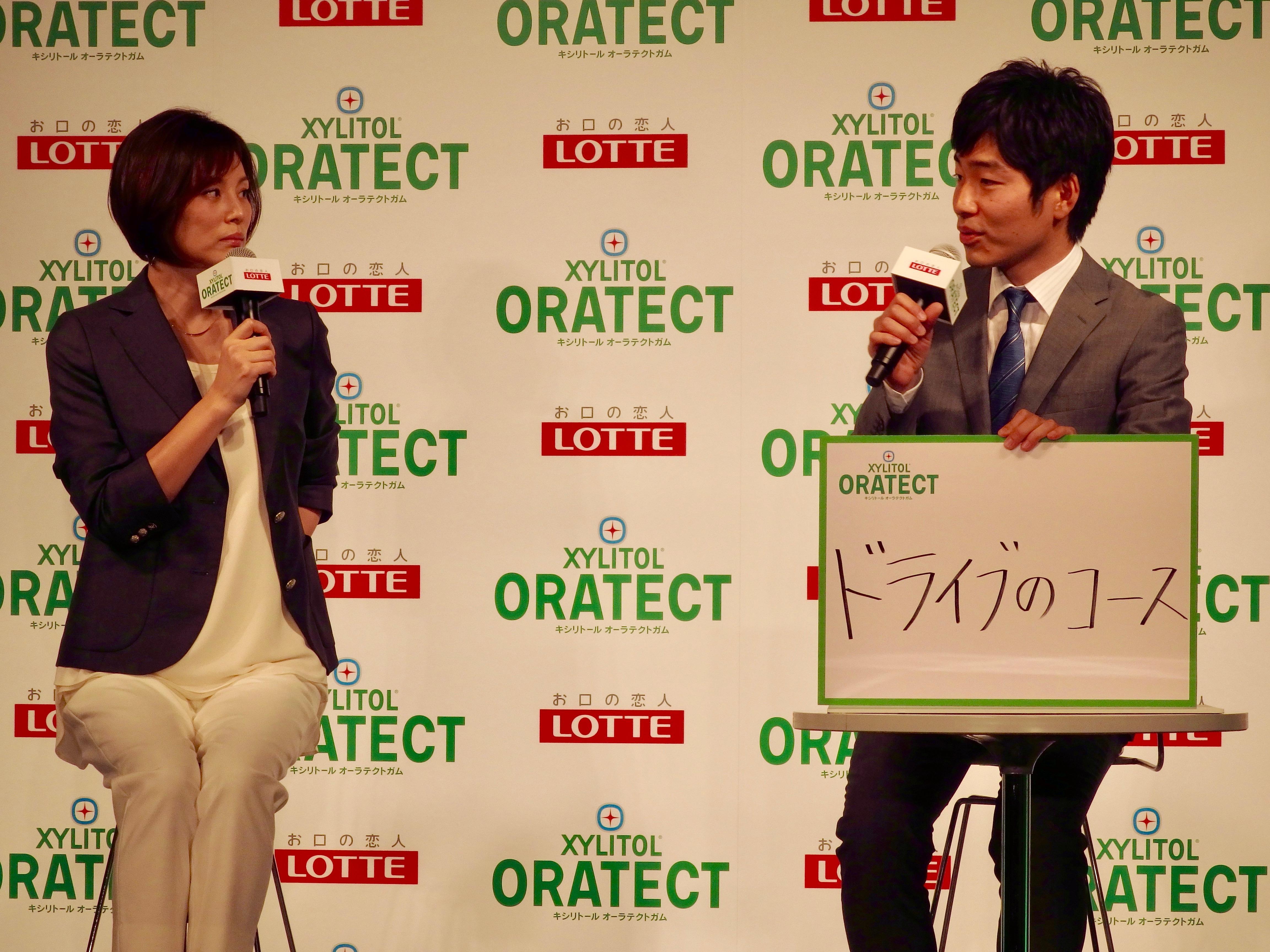 http://news.yoshimoto.co.jp/20170314202316-bbae807c3a5951abd10e465f8f83219f71198a3d.jpg