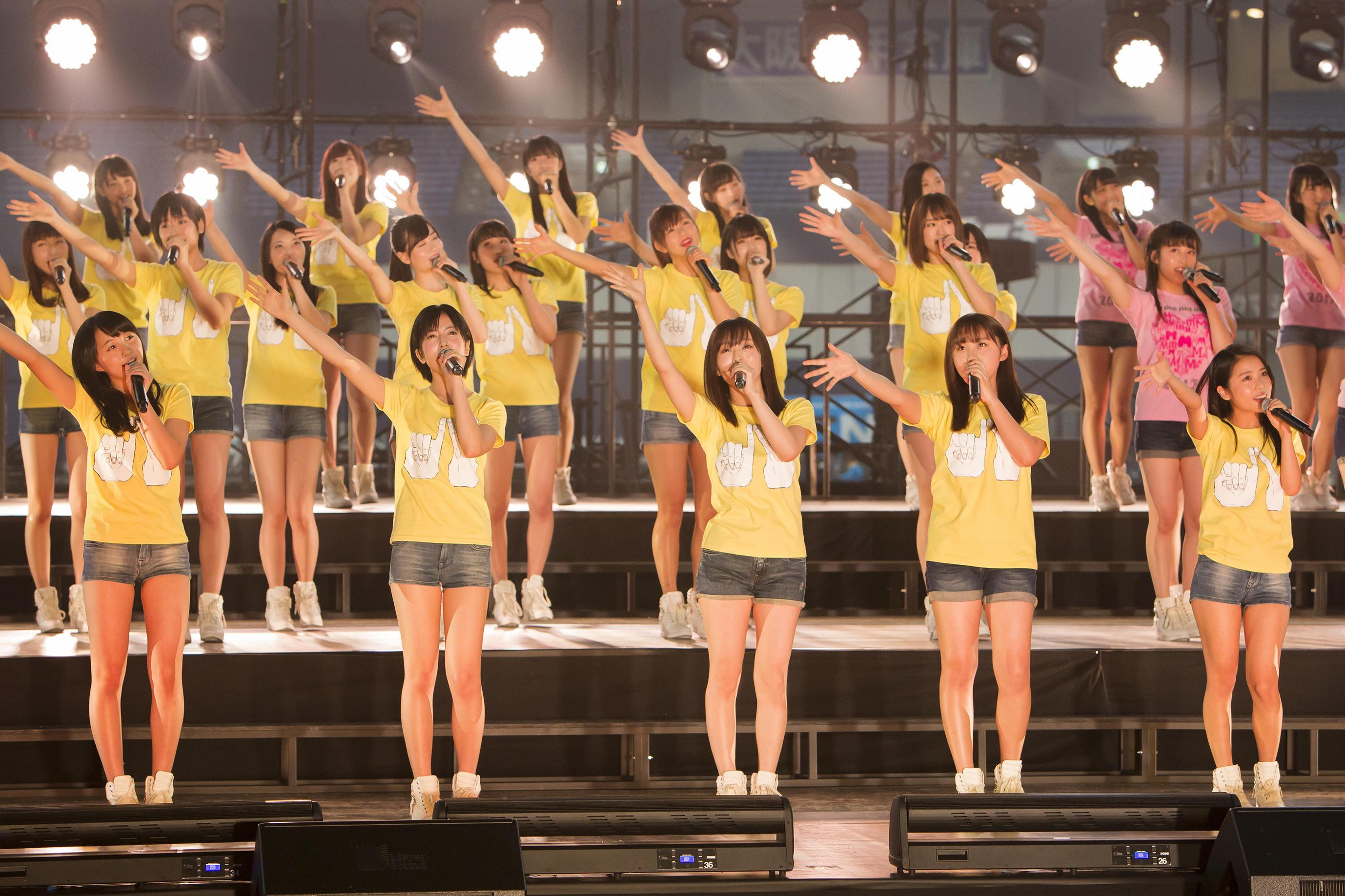 http://news.yoshimoto.co.jp/20170314202431-6ae8d4c1977c35769f295e4007dc818530e41c68.jpg