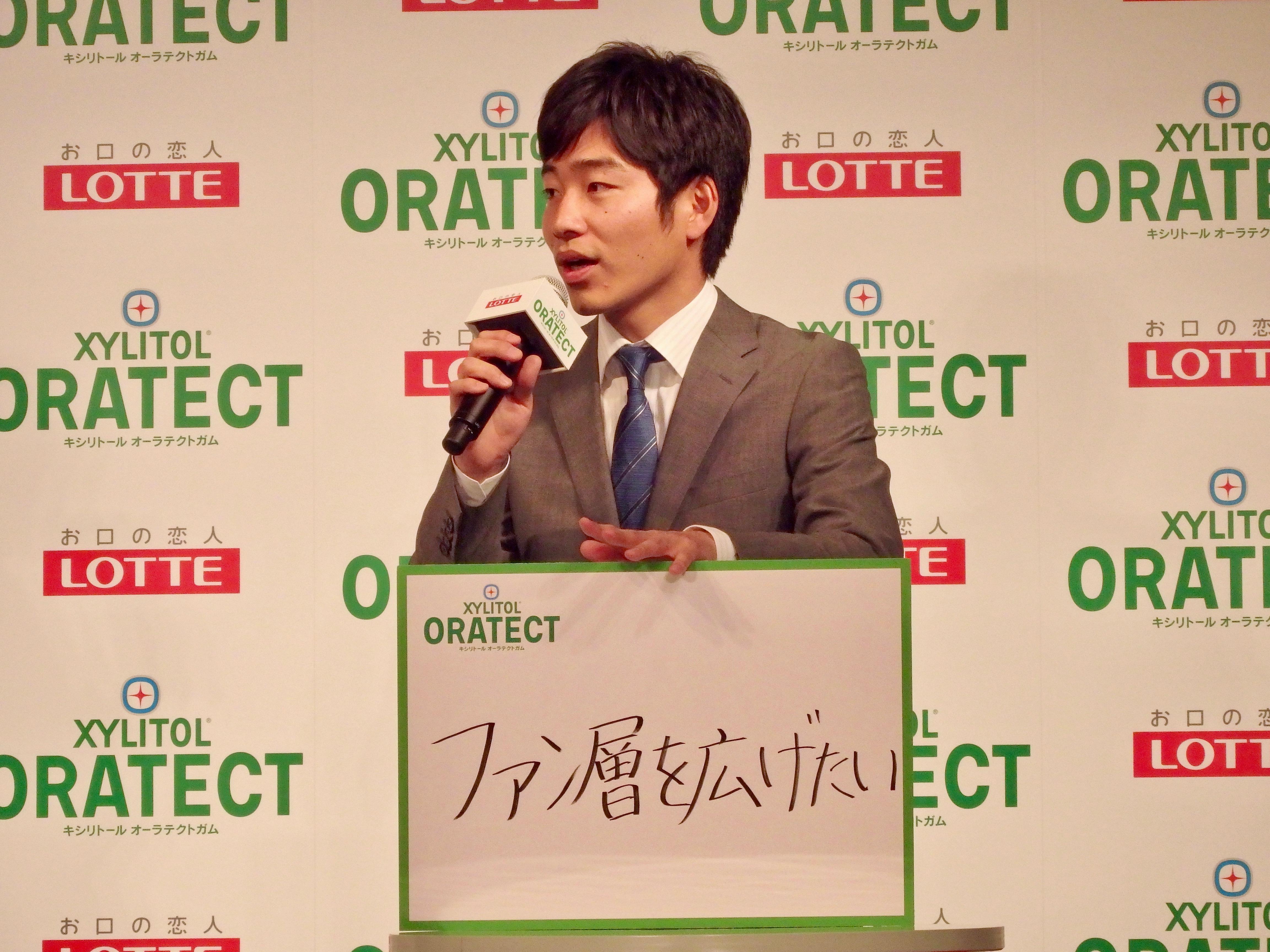 http://news.yoshimoto.co.jp/20170314202515-cf342dfc5734f02bfce82b6442617556e3c46e40.jpg