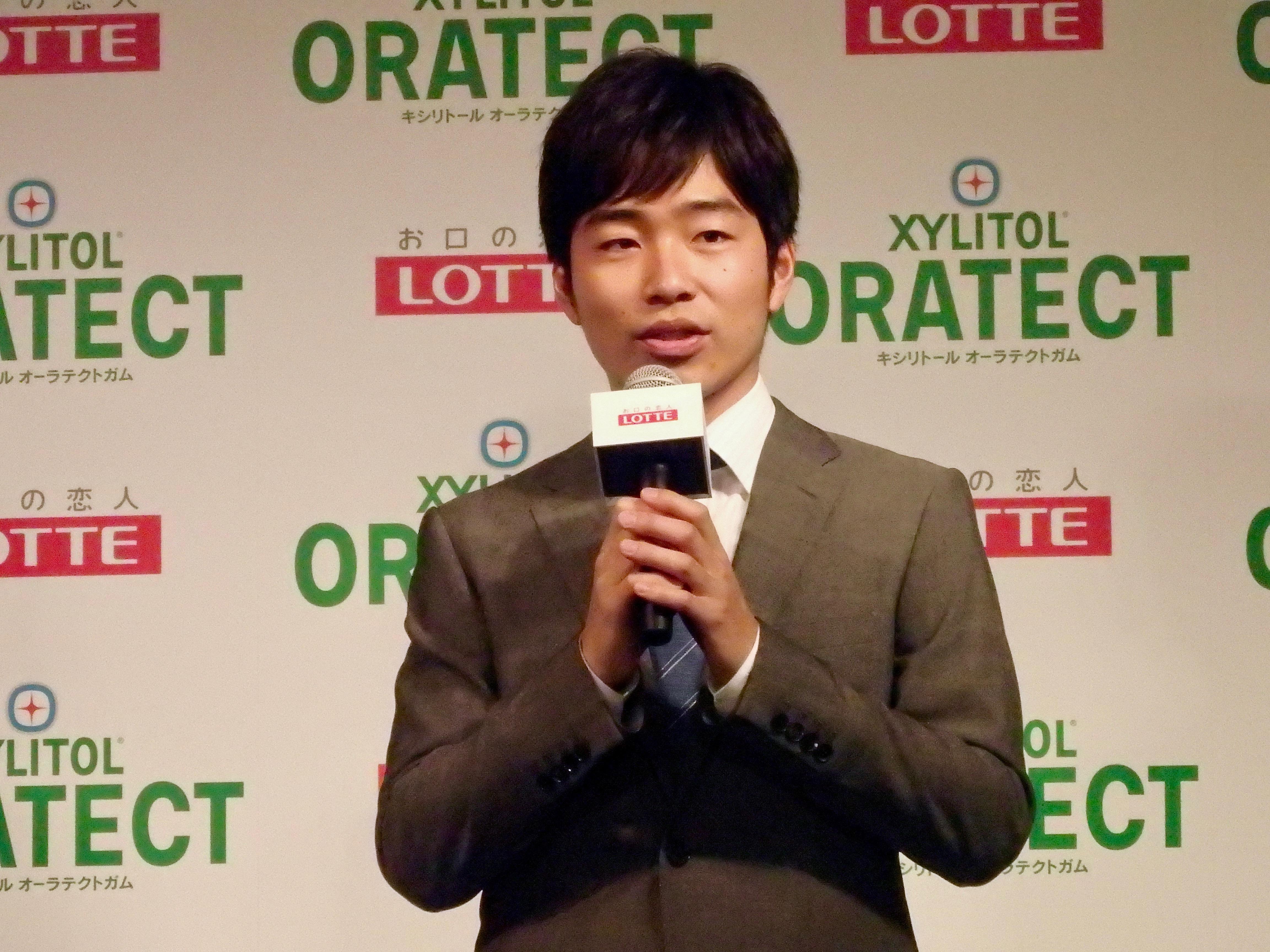 http://news.yoshimoto.co.jp/20170314202728-493c4cdf3c30d53e65318b40e5b075565feeade8.jpg