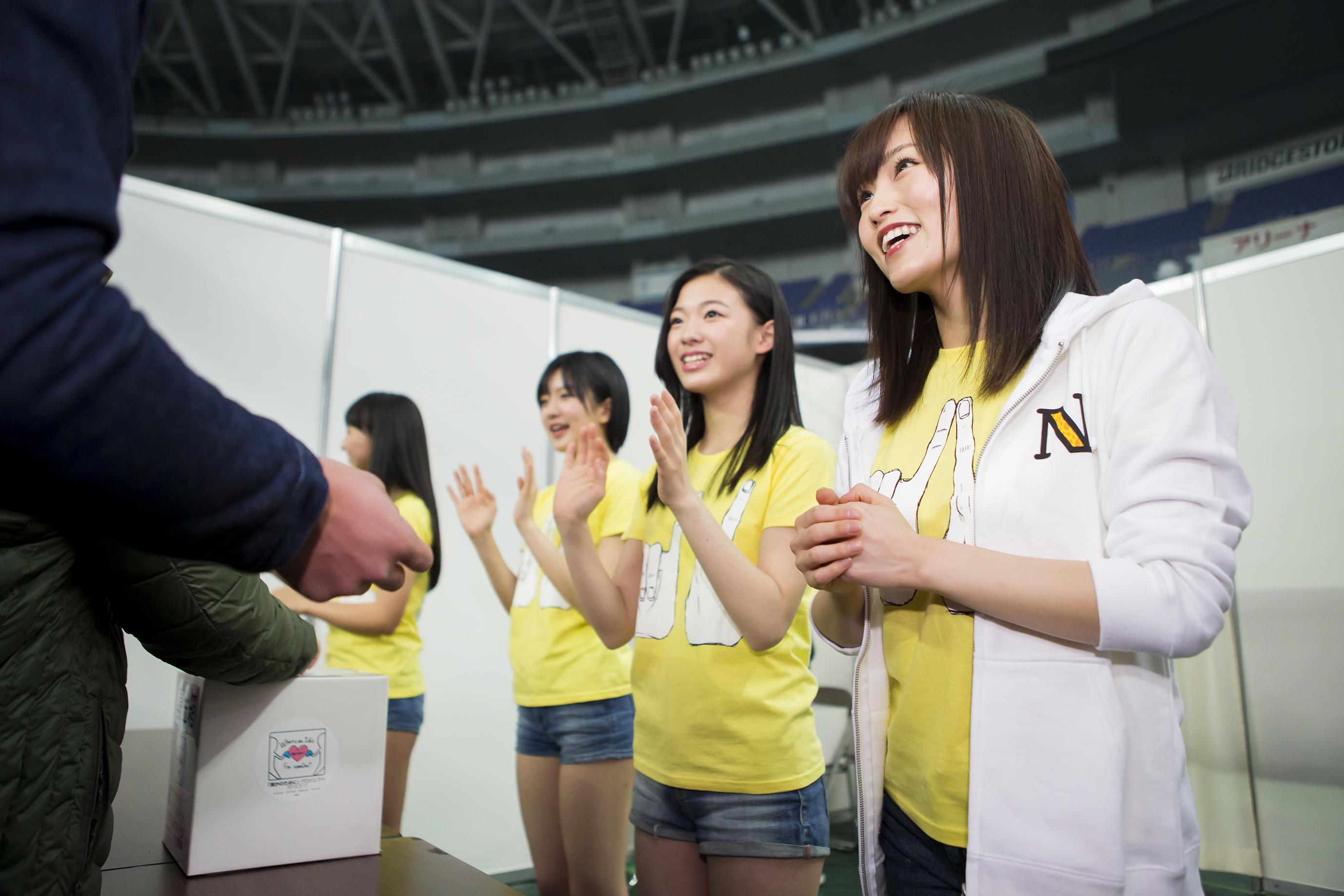 http://news.yoshimoto.co.jp/20170314203858-5db60a423faad8a6bde9c670535dd7f6804d8158.jpg