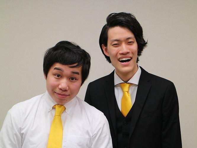 http://news.yoshimoto.co.jp/20170315144615-31068911bb327a3e28e6534c175893527a792740.jpeg