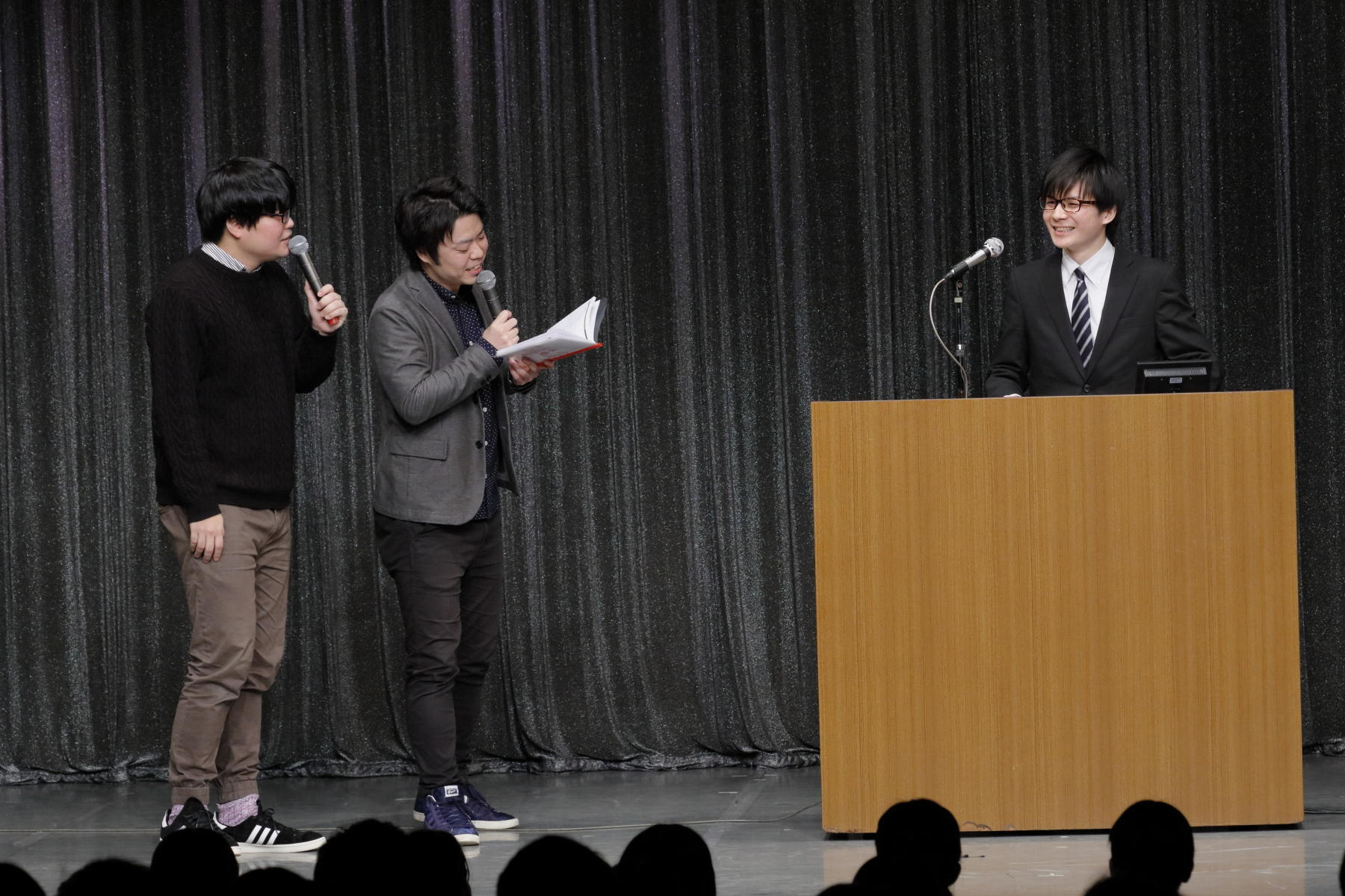 http://news.yoshimoto.co.jp/20170315170153-dd3683537a97b0e663d89eba3e50687b30019b45.jpg